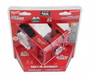 Milwaukee-49-22-4073-Door-Lock-Installation-Kit-image-6