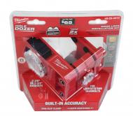 Milwaukee-49-22-4073-Door-Lock-Installation-Kit-image-7