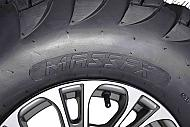 MASSFX-VY-30x10-14-Tire-w-Gunmetal-14x7-4-156-Rims-Wheel-Tire-Kit-with-Spare-image-6