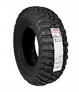 BFGoodrich-28x10R14-Mud-Terrain-KM3-All-Terrain-UTV-Tire-Single-Tire-image-2