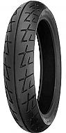 Shinko 120/70ZR17 Motorcycle Sport Touring 009 Raven Tire W Speed
