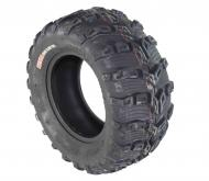 Kenda Bear Claw EVO  25x10-12 Rear ATV/UTV Tire