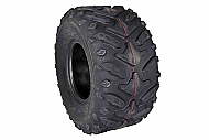 MASSFX 6-Ply Grinder ATV Tires