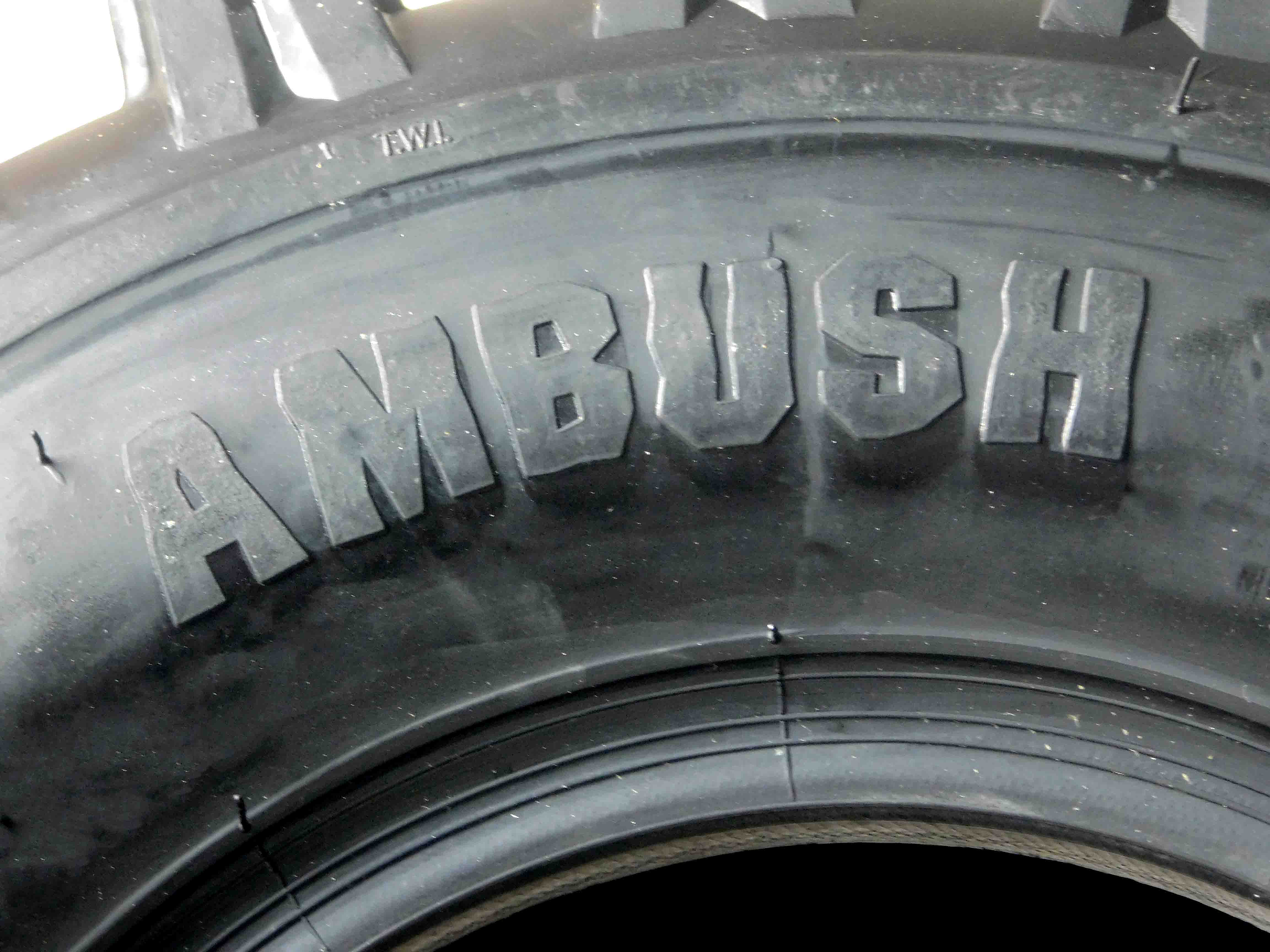 Ambush-20x11-9-ATV-Tire-2-Pack-Rear-4Ply-image-3
