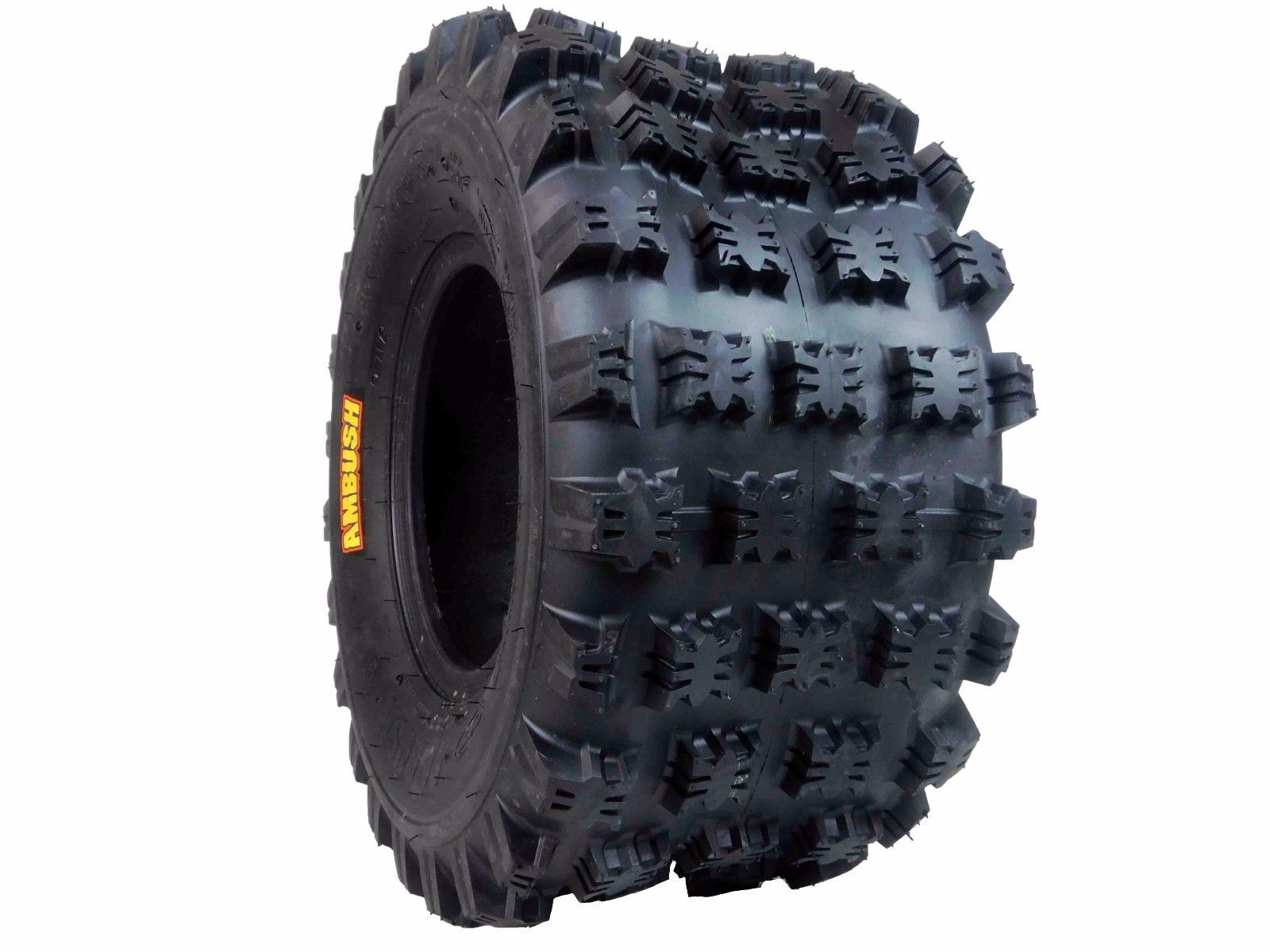 Ambush-20x10-9-ATV-Tires-2-Pack-Rear-4ply-image-2