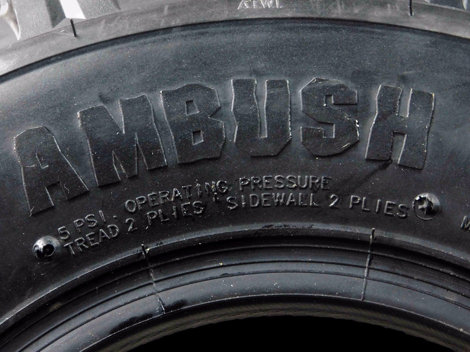 Ambush-20x10-9-ATV-Tires-2-Pack-Rear-4ply-image-4