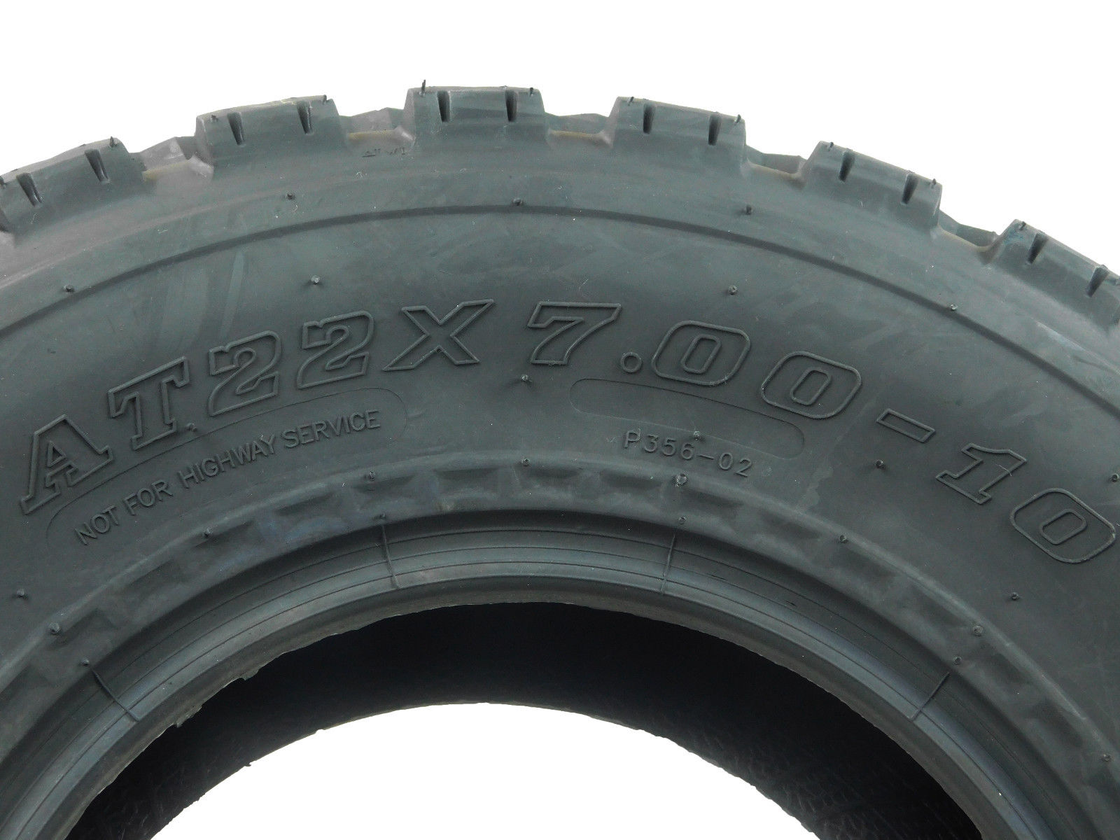 MASSFX-ATV-Tires-4-set-22X7-10-Front-22X10-10-Rear-4Ply-image-2