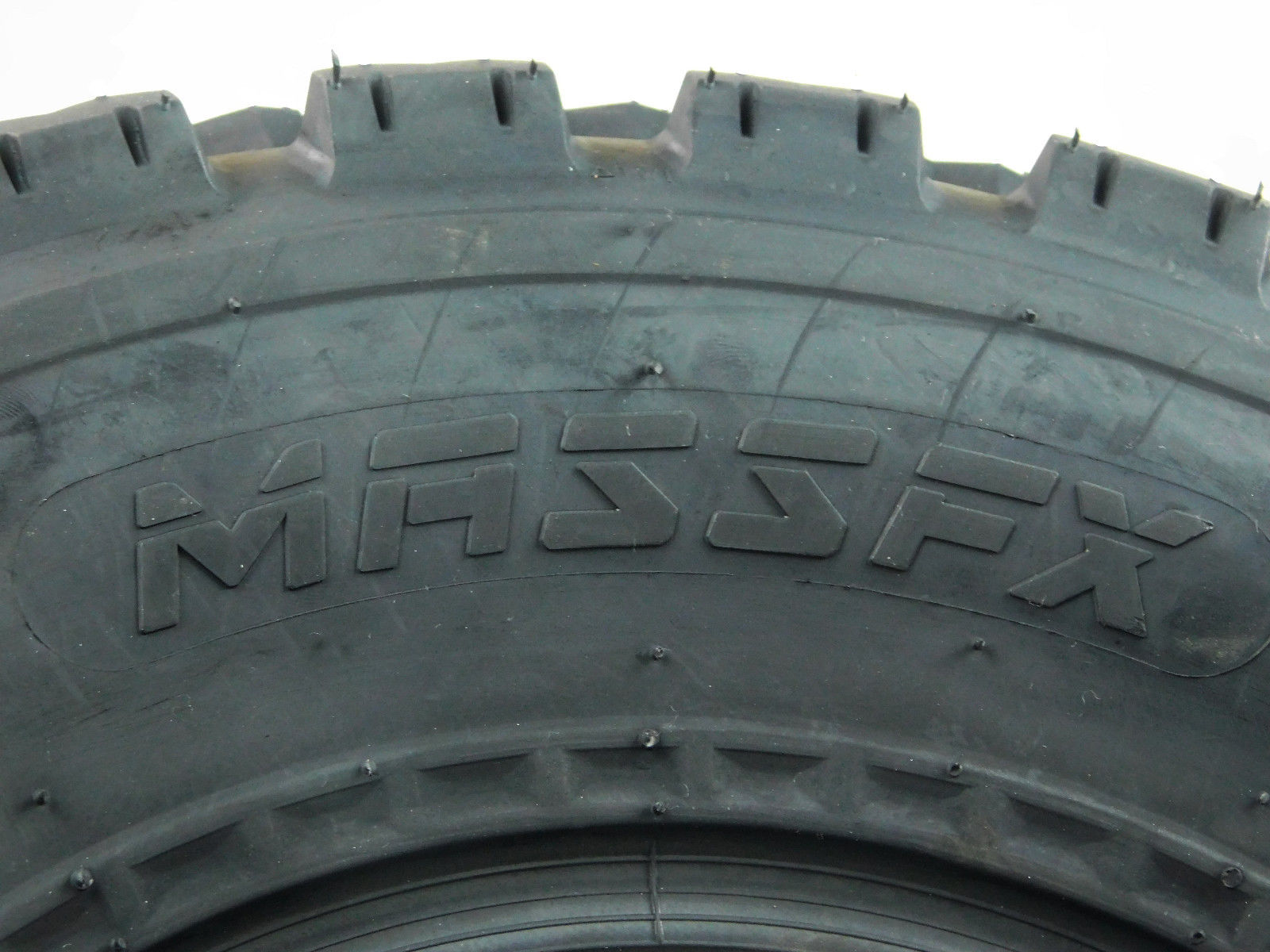 MASSFX-ATV-Tires-4-set-22X7-10-Front-22X10-10-Rear-4Ply-image-3