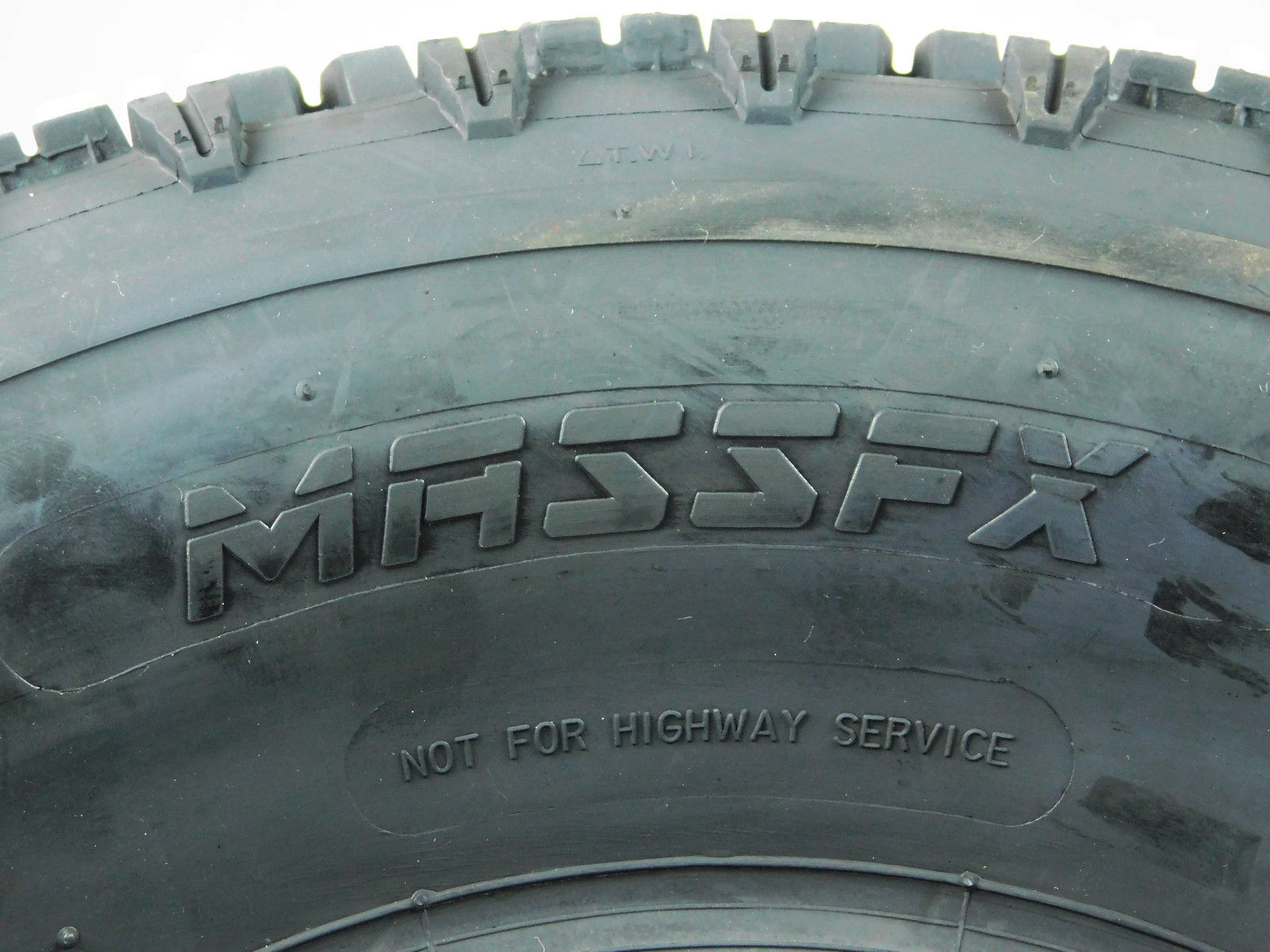 MASSFX-ATV-Tires-4-set-22X7-10-Front-22X10-10-Rear-4Ply-image-8