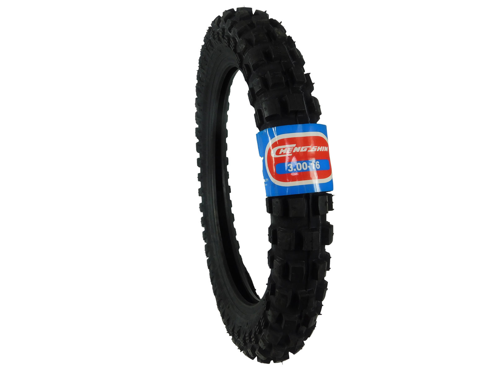 CST-3.00-16-REAR-Off-Road-4-PLY-Intermediate-Dirt-Bike-Tire-image-1