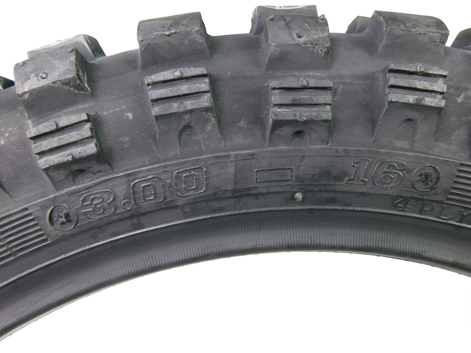 CST-3.00-16-REAR-Off-Road-4-PLY-Intermediate-Dirt-Bike-Tire-image-2