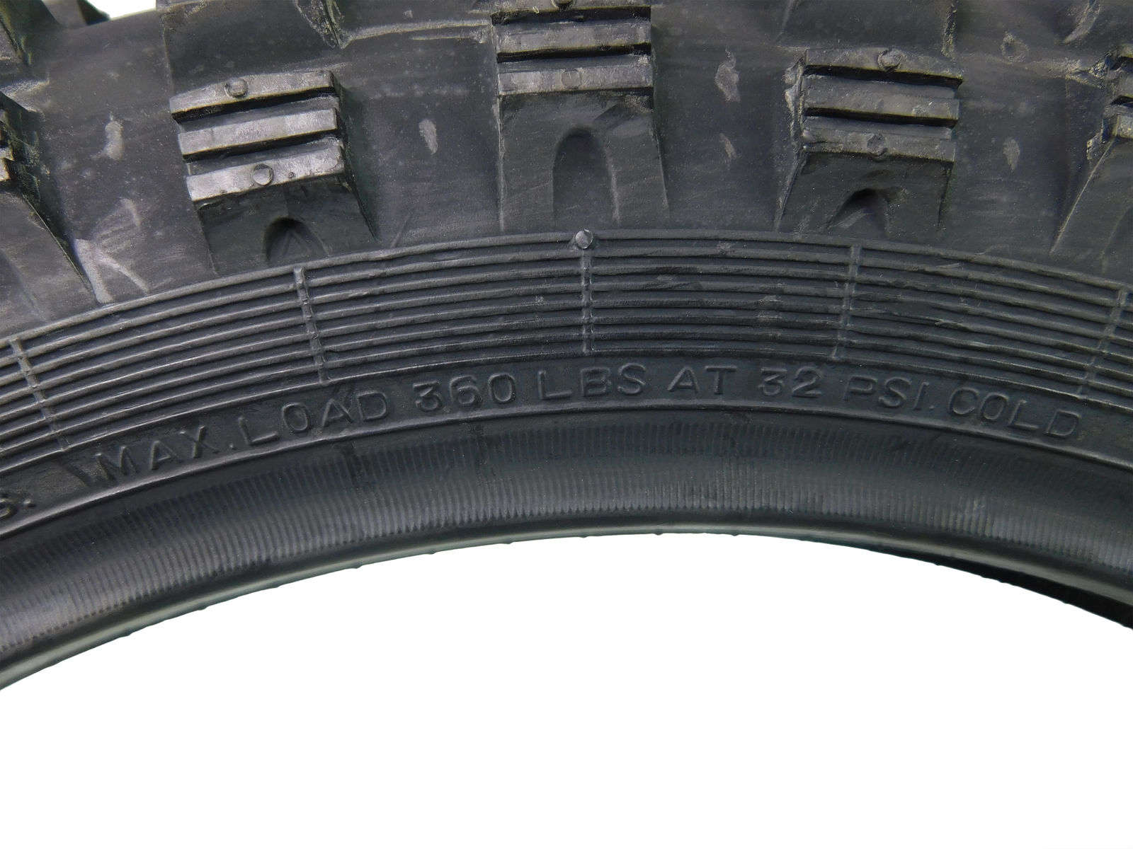 CST-3.00-16-REAR-Off-Road-4-PLY-Intermediate-Dirt-Bike-Tire-image-4
