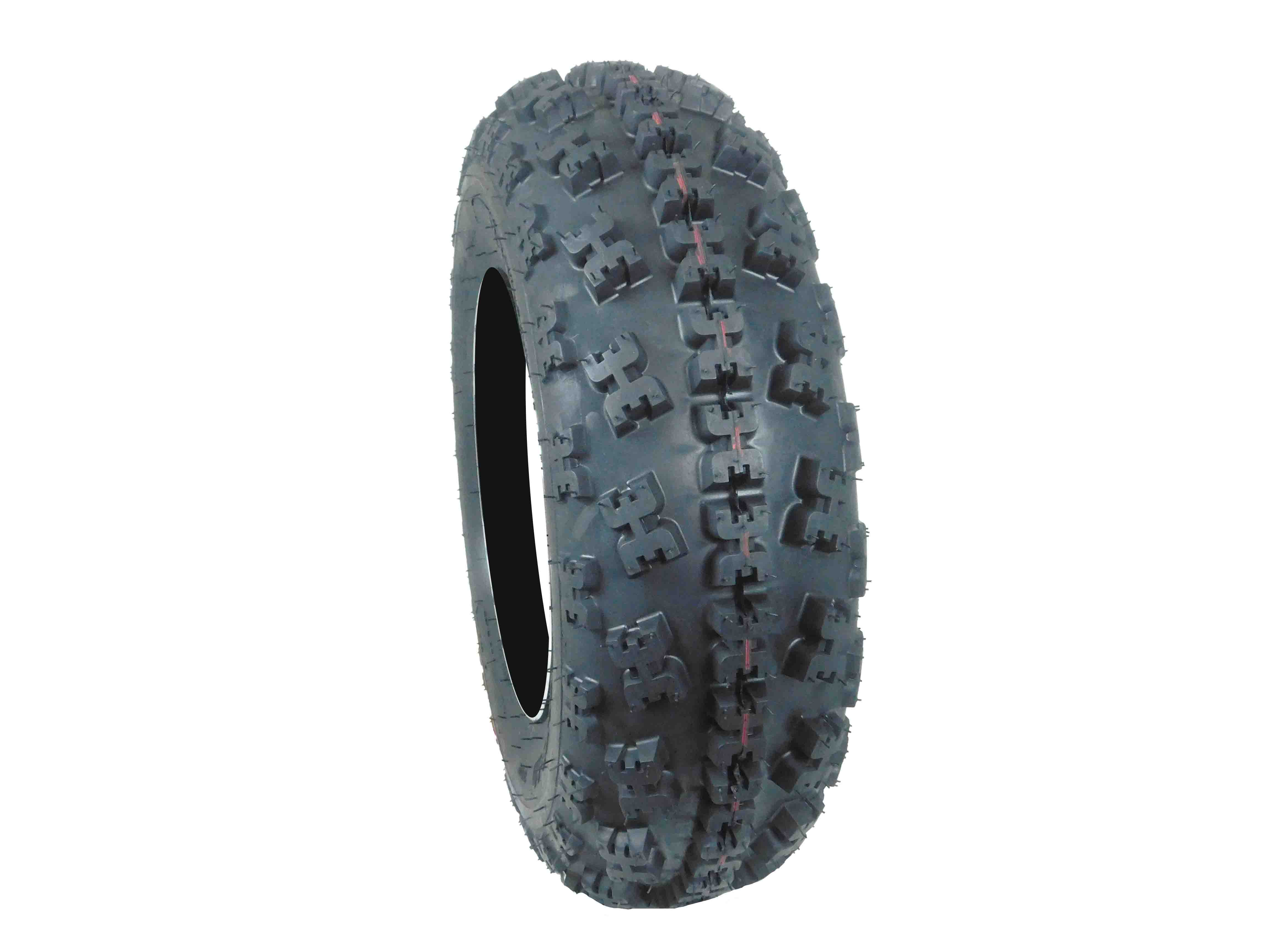 MASSFX-21X7-10-ATV-Tire-Highly-Durable-6-ply-Dual-Compound-21x7x10-image-1