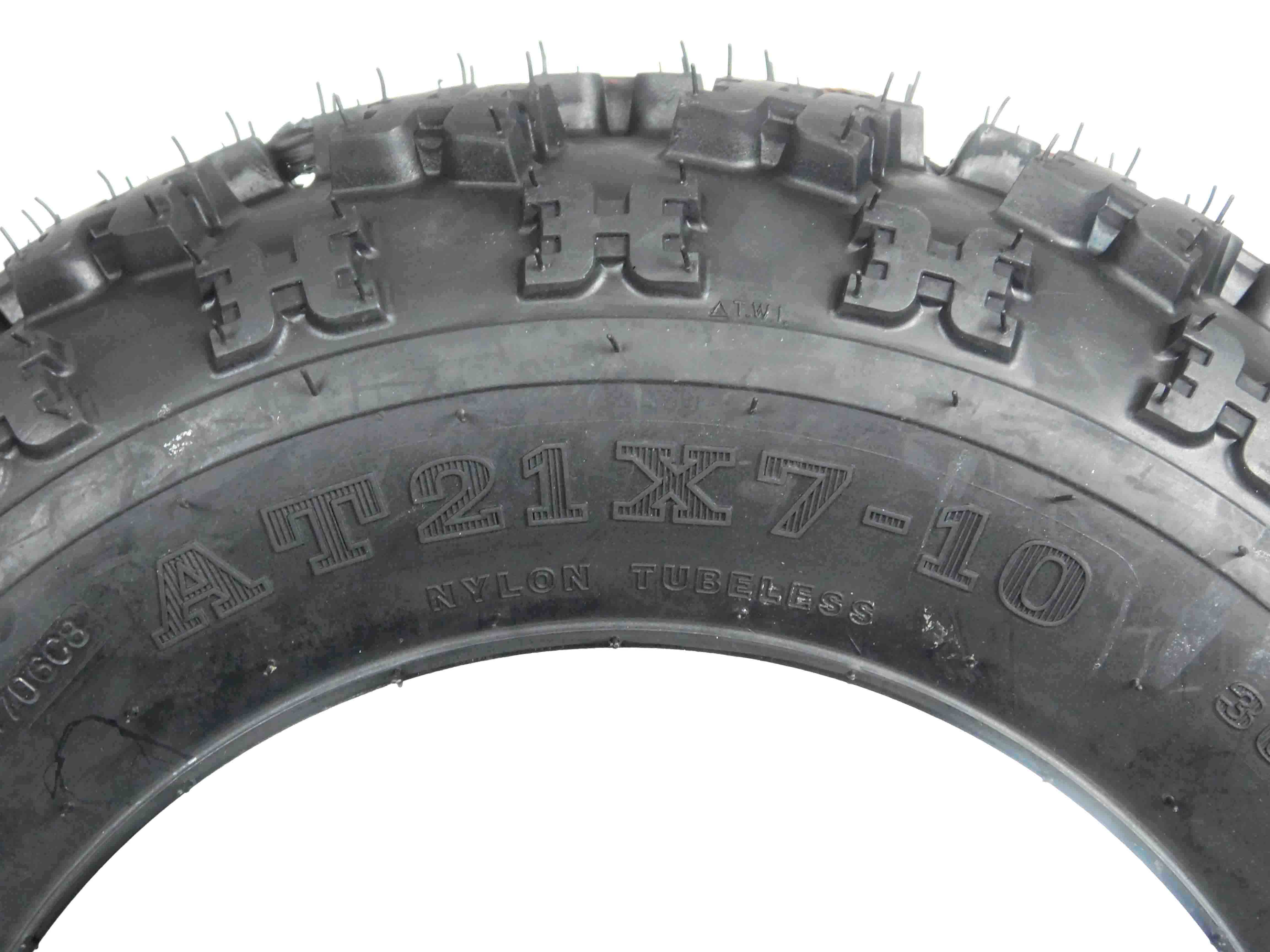 MASSFX-21X7-10-ATV-Tire-Highly-Durable-6-ply-Dual-Compound-21x7x10-image-2