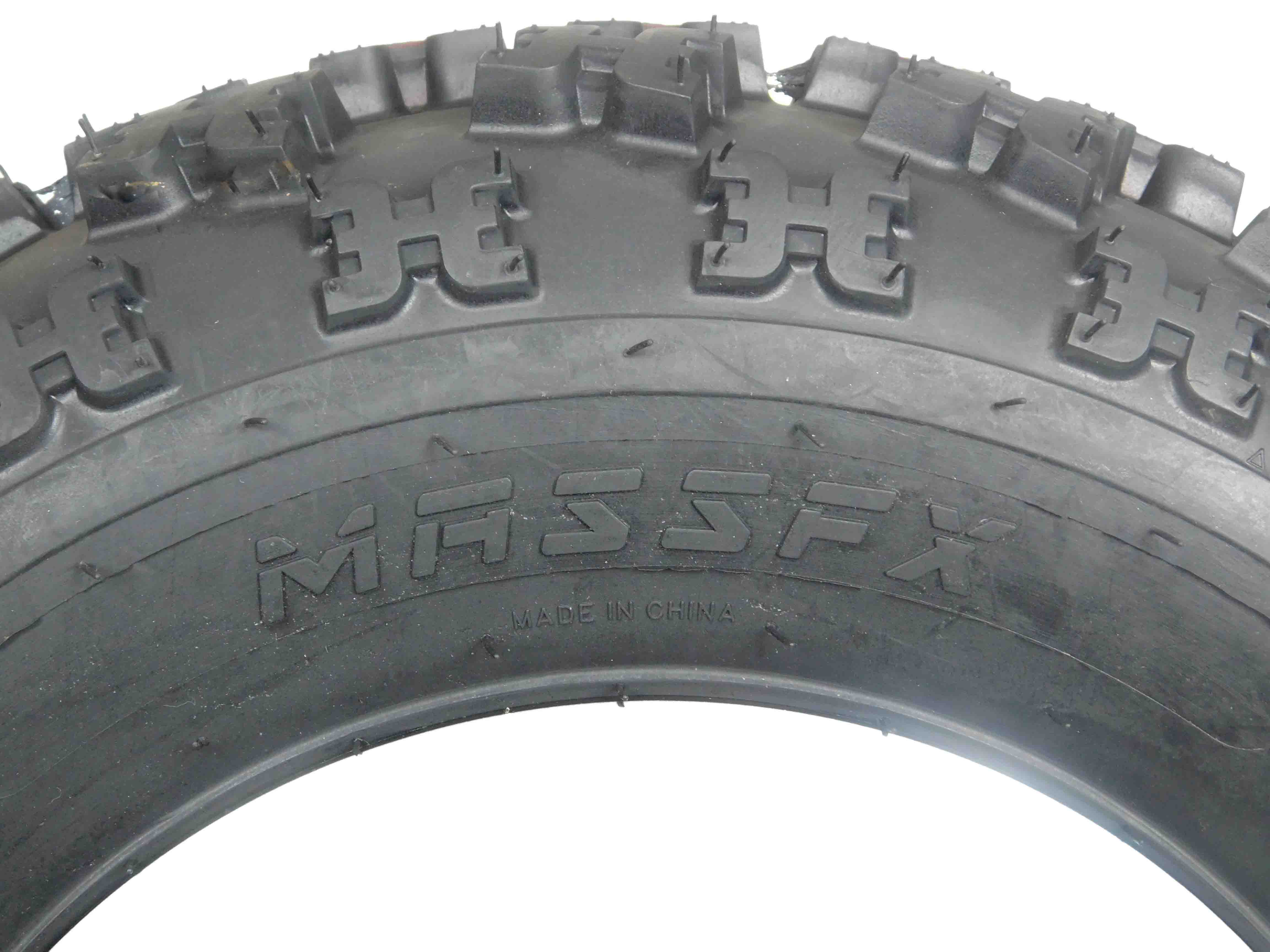 MASSFX-21X7-10-ATV-Tire-Highly-Durable-6-ply-Dual-Compound-21x7x10-image-3