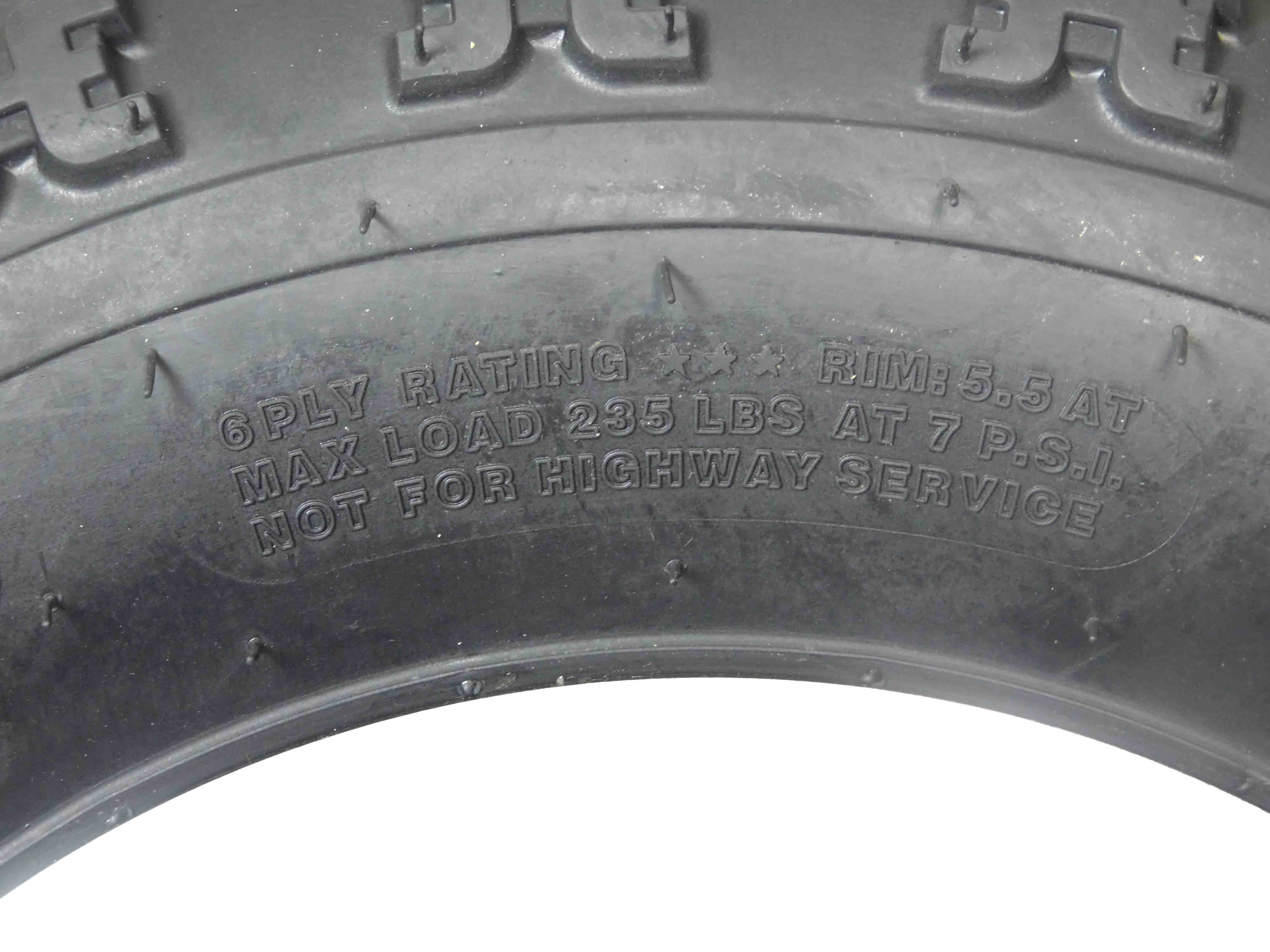 MASSFX-21X7-10-ATV-Tire-Highly-Durable-6-ply-Dual-Compound-21x7x10-image-4