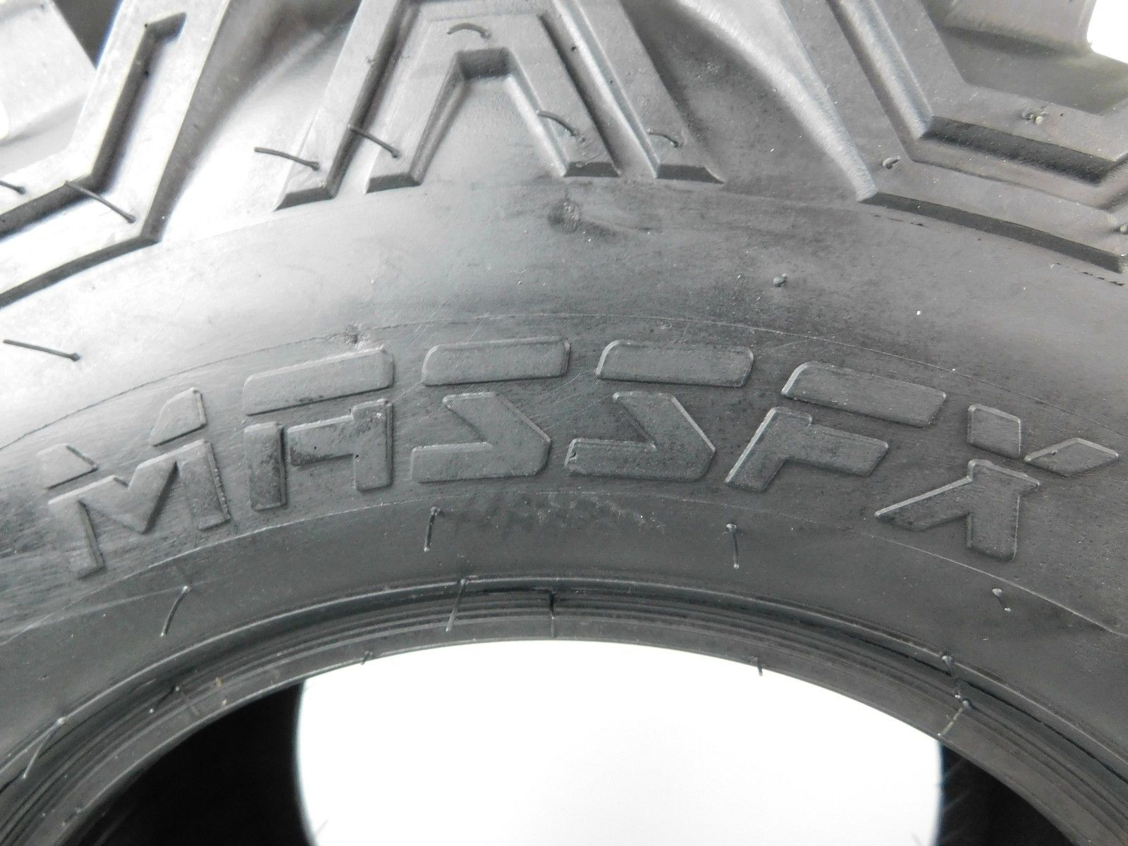 MASSFX-KT-26x912-and-26x11-12-ATV-KT-Tire-4-set-26x9-12-Front-26x11-12-Rear-6Ply-26inch-image-5