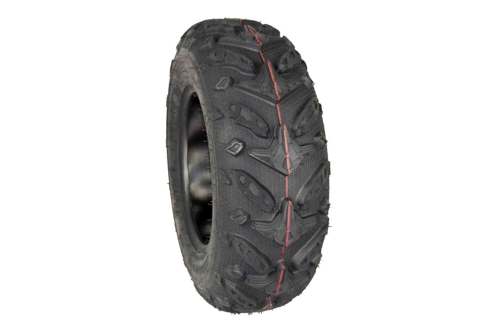 MASSFX-Grinder-22x7-11-Front-22x10-9-Rear-6-ply-ATV-Tires-Set-image-3