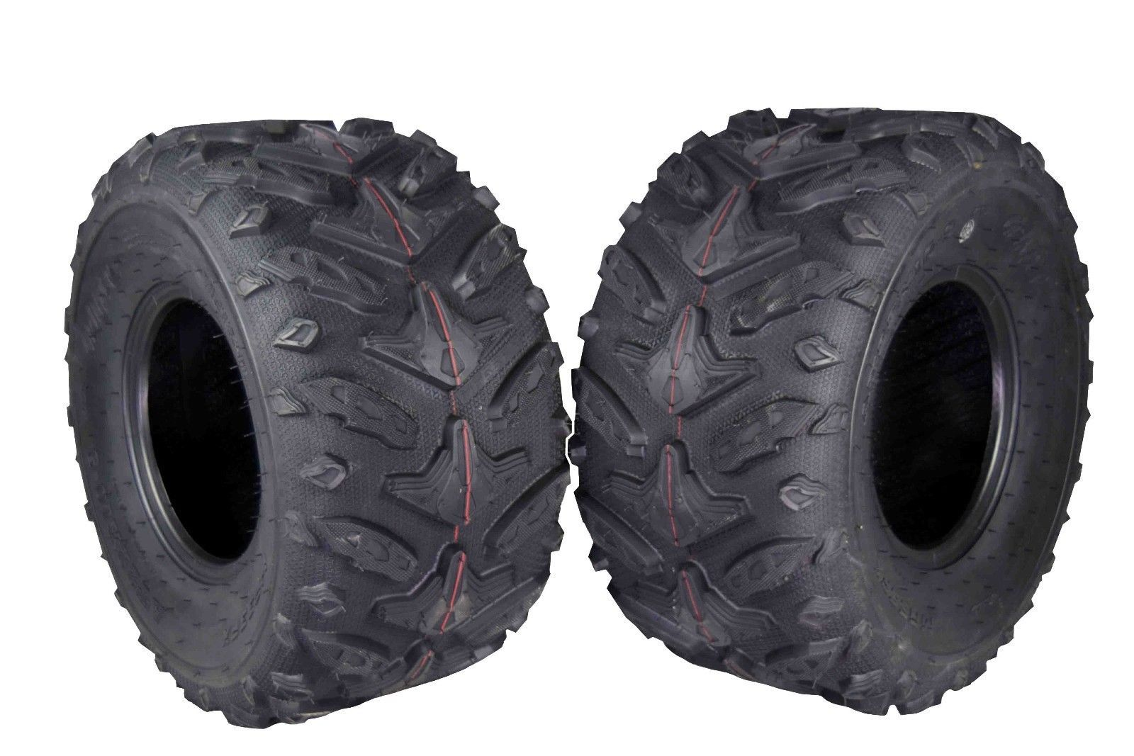 MASSFX-Grinder-22x7-11-Front-22x10-9-Rear-6-ply-ATV-Tires-Set-image-4
