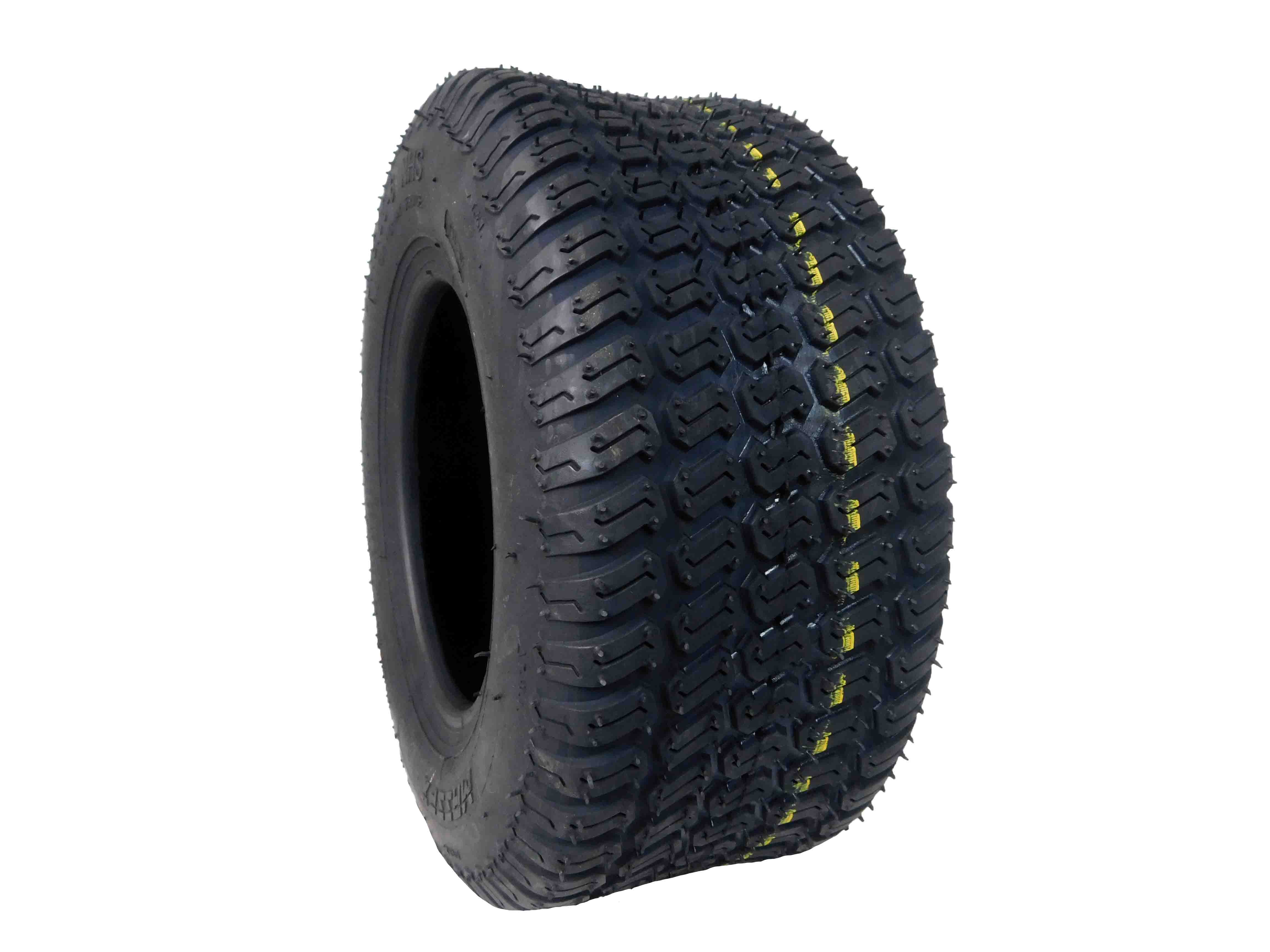 MASSFX-13x5-6-Lawn-Mower-Tires-4ply-image-1