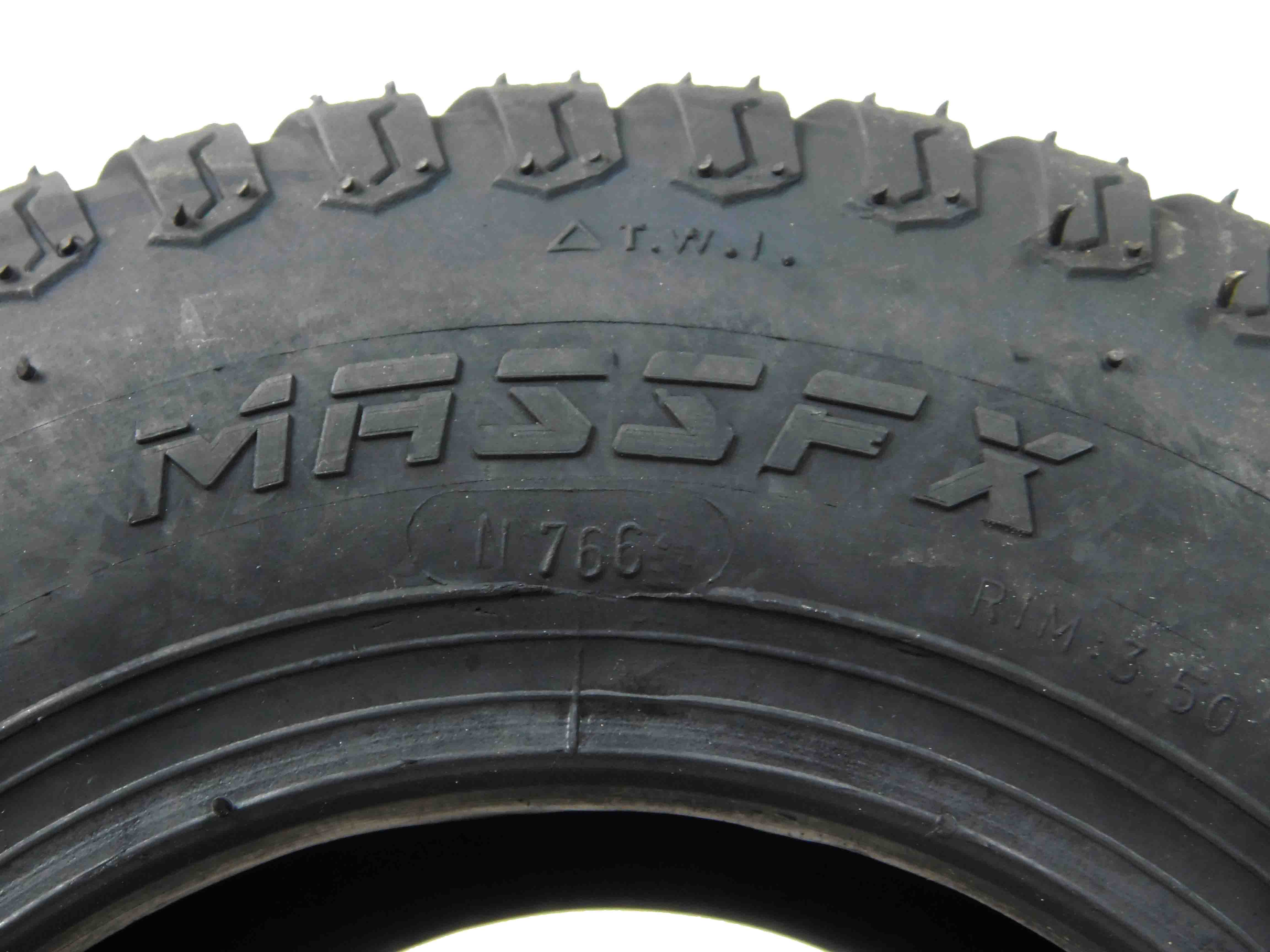 MASSFX-13x5-6-Lawn-Mower-Tires-4ply-image-3