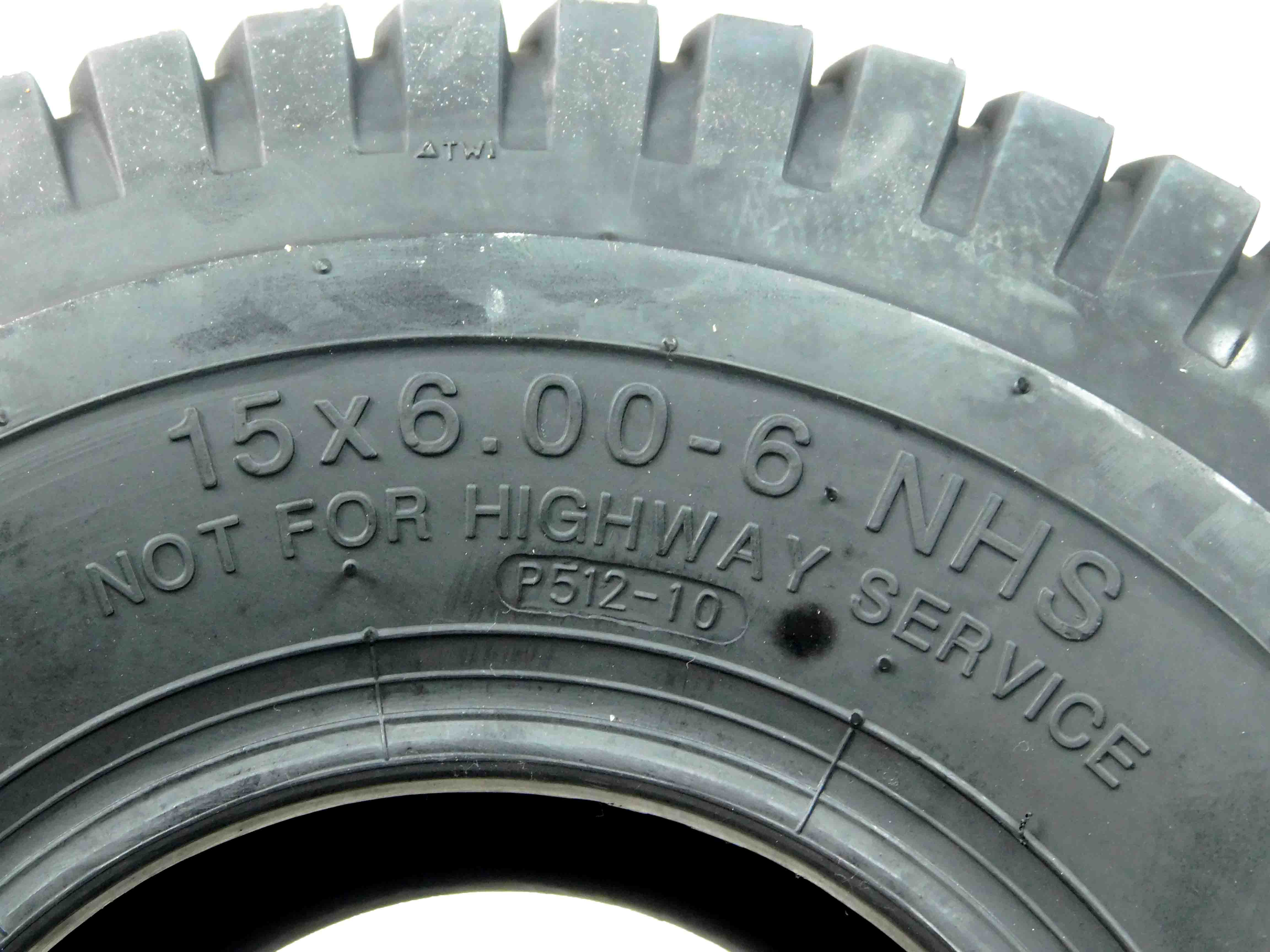 MASSFX-15x6-6-Lawn-Mower-Tires-4ply-image-2