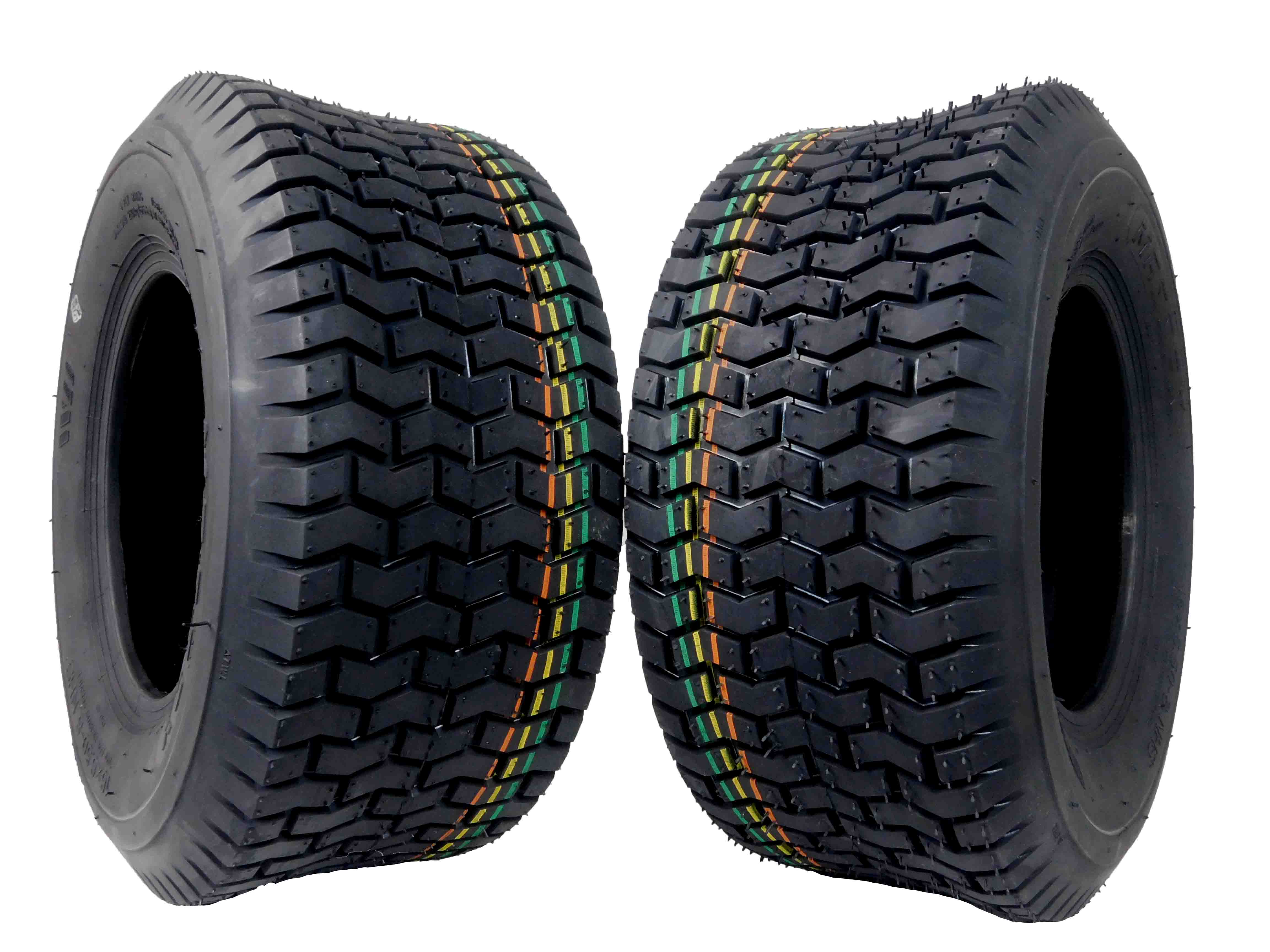 MASSFX-16x6.5-8-Go-Kart-Tires-4ply-2-Pack-image-1