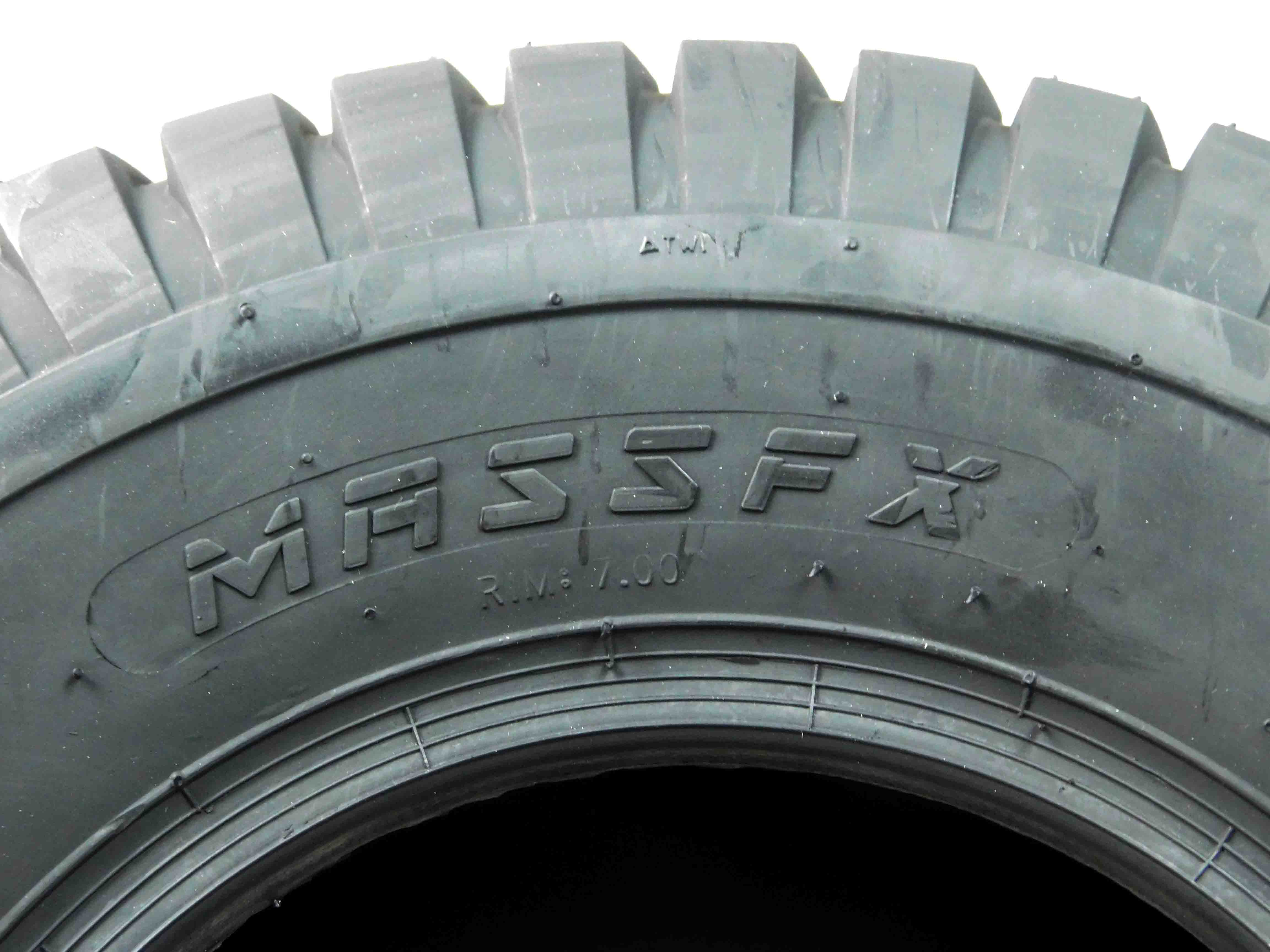 MASSFX-18x8.50-8-Lawn-Garden-Tires-4ply-image-3