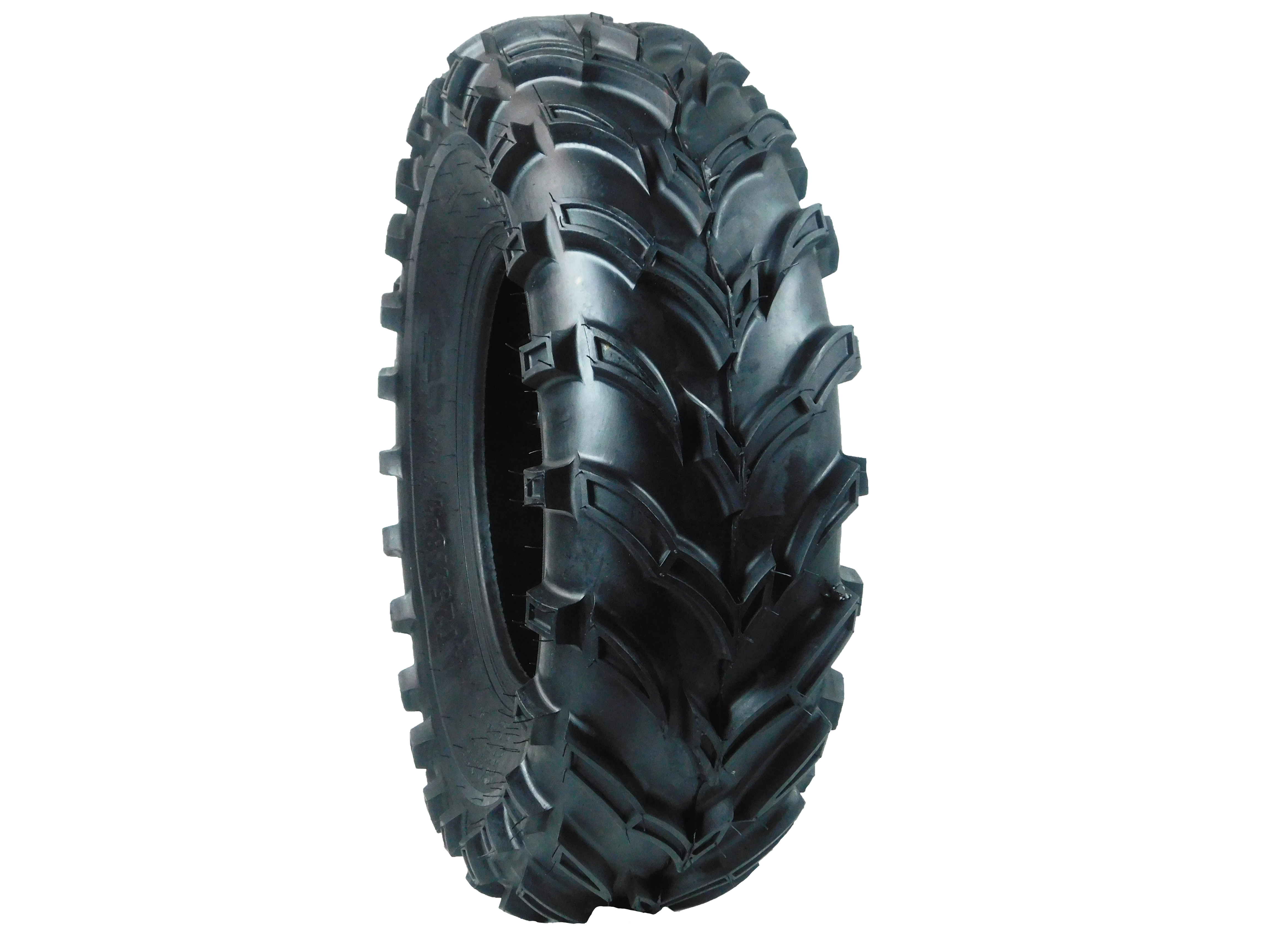 MASSFX-25x8-12-ATV-MS-Single-Tire-25-8-12-Front-6Ply-25inch-image-1