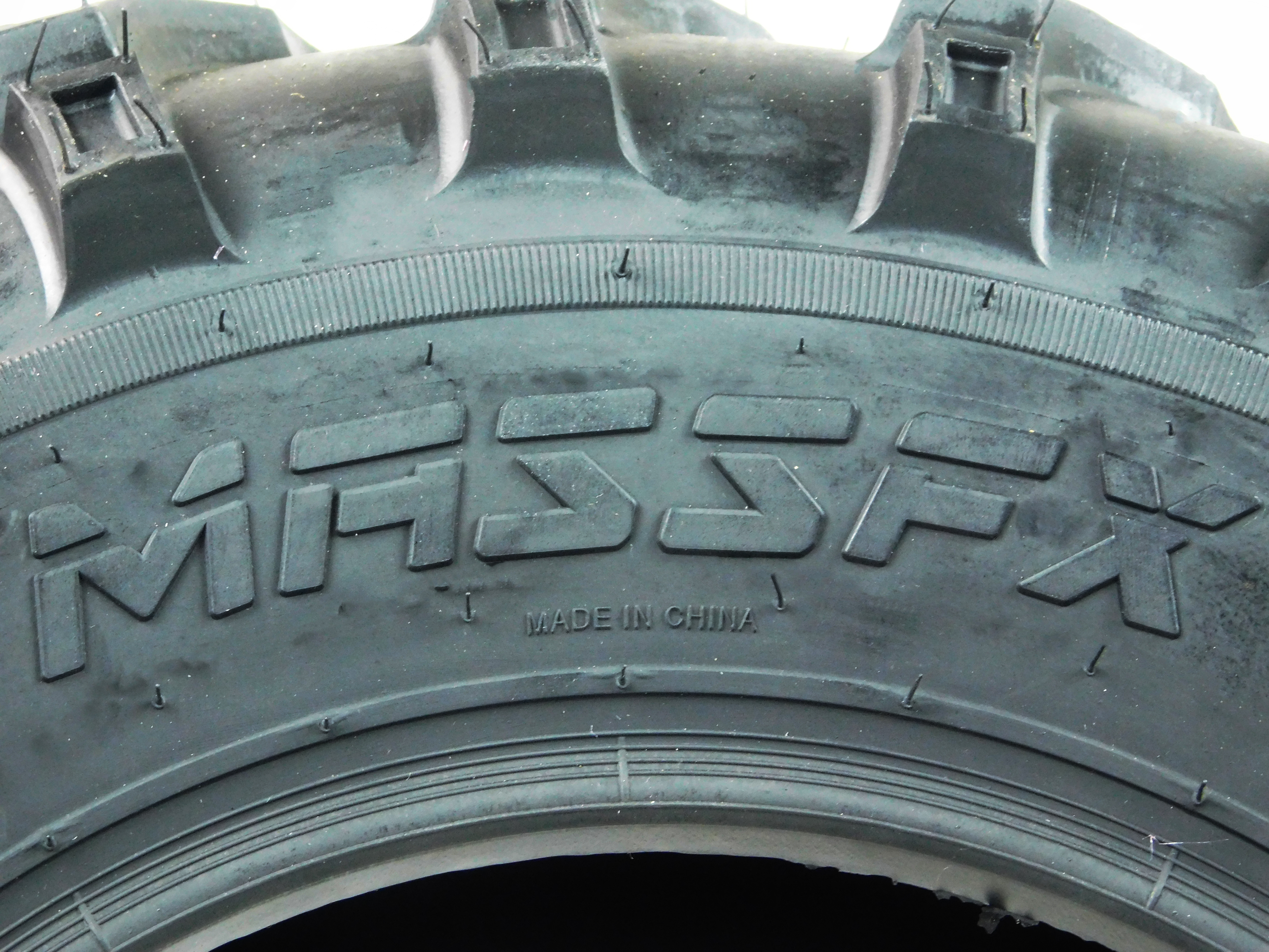 MASSFX-25x8-12-ATV-MS-Single-Tire-25-8-12-Front-6Ply-25inch-image-3