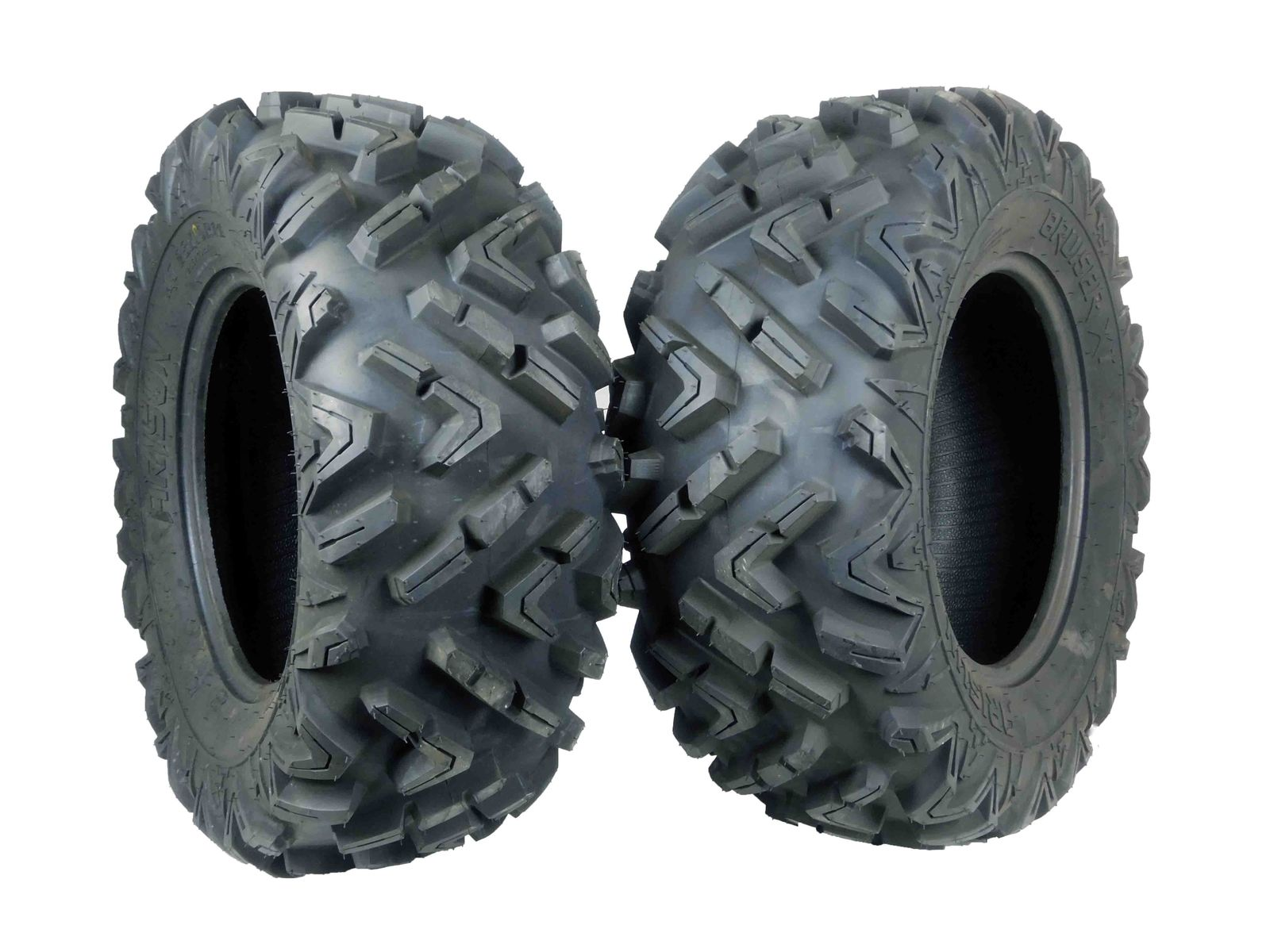 Arisun-28x10-14-Tires-Bruiser-XT-RADIAL-8ply-255-70R14-N4D-Protection-image-1