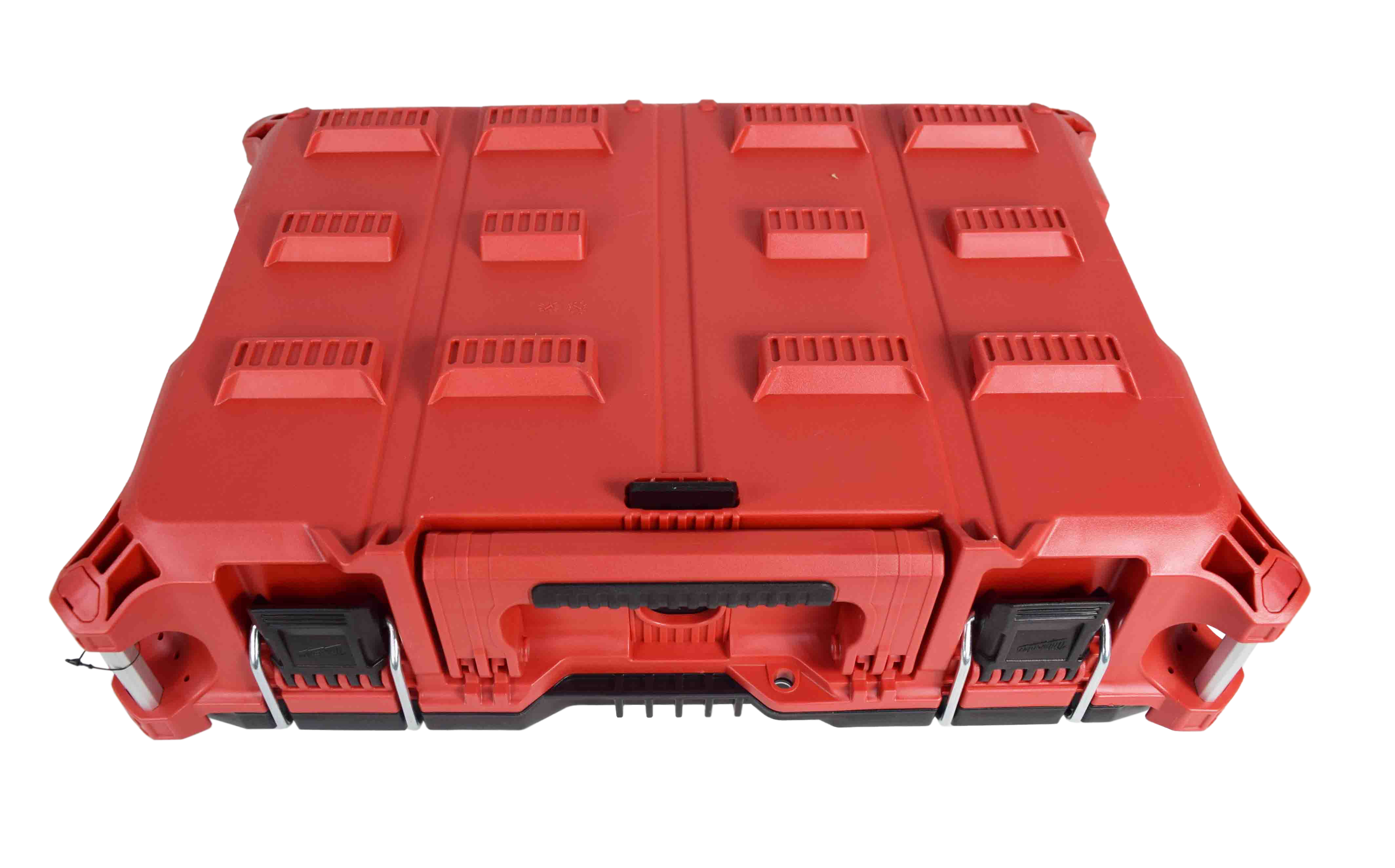Milwaukee 48 22 8424 Packout Tool Box Impact Resistant