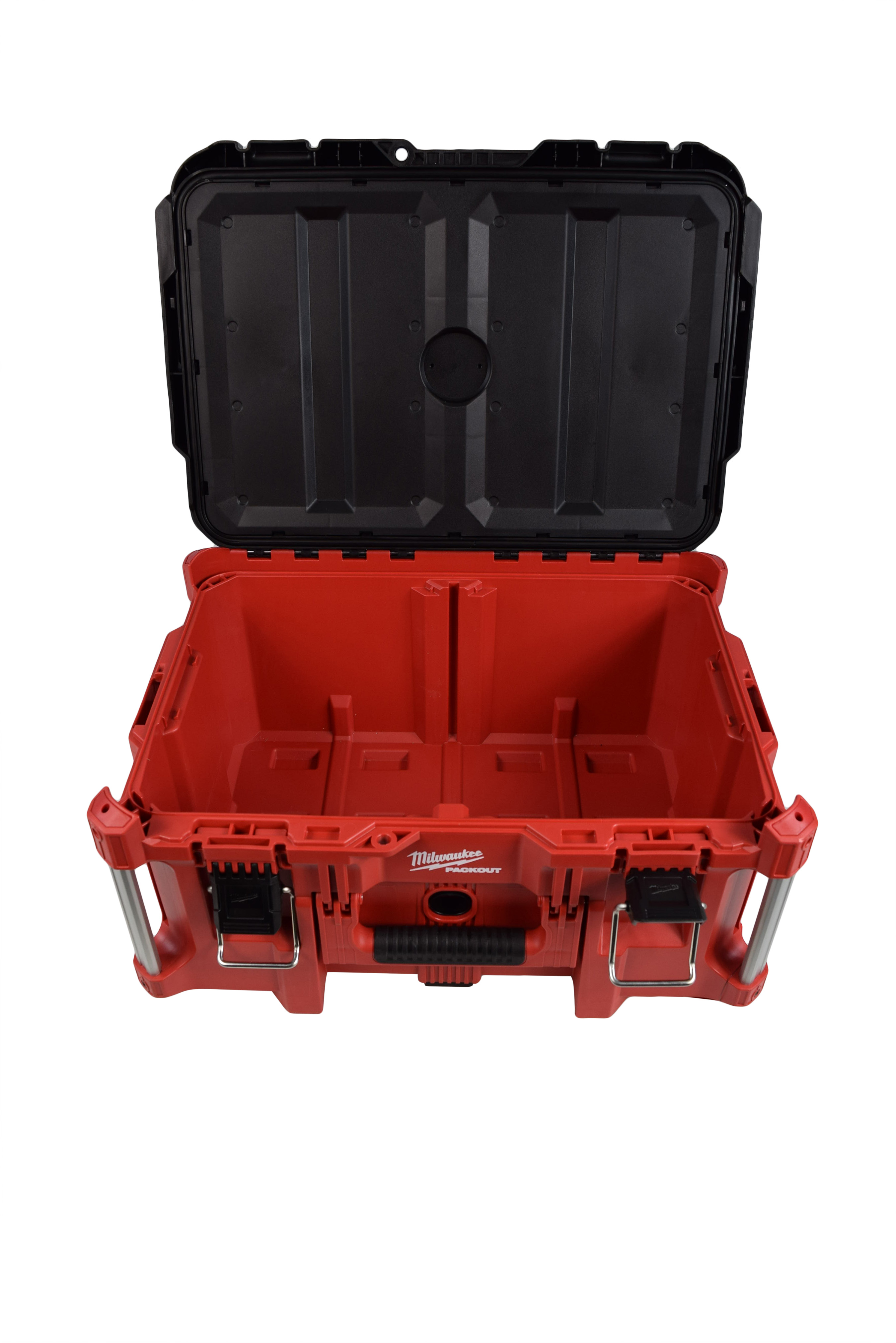 Milwaukee-48-22-8425-Packout-22-in.-Large-Tool-Box-Tool-Case-image-3