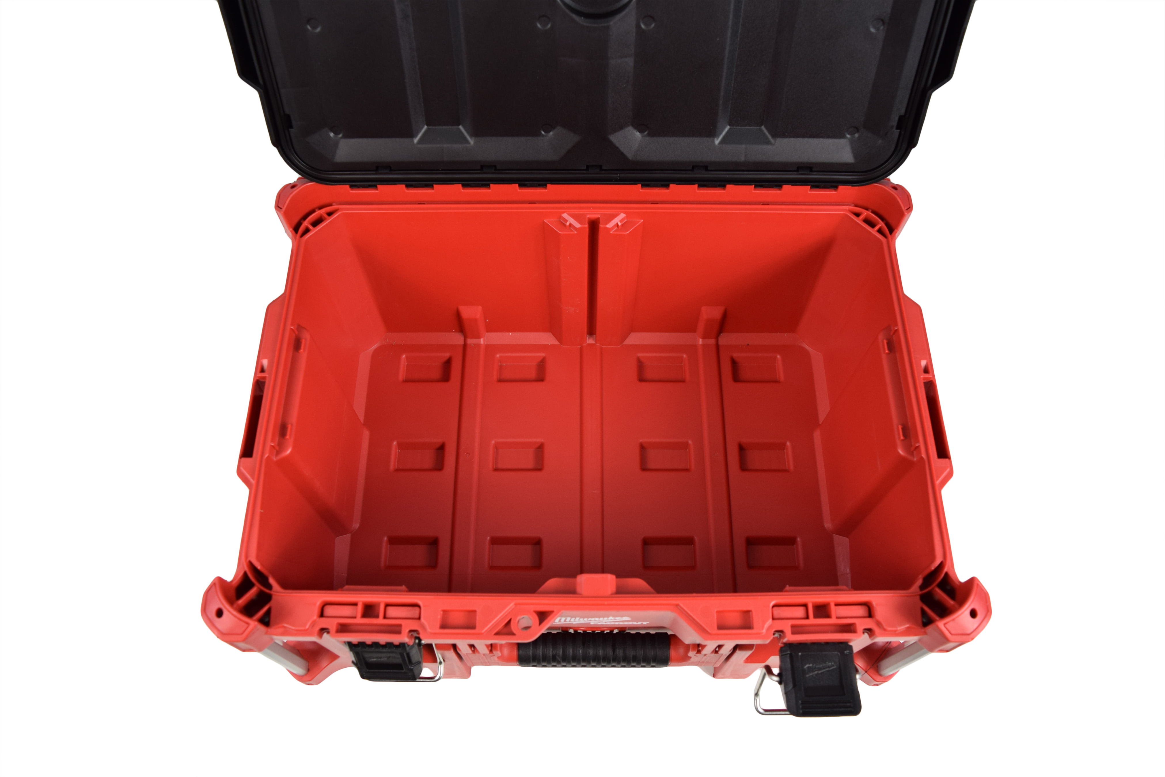Milwaukee-48-22-8425-Packout-22-in.-Large-Tool-Box-Tool-Case-image-4