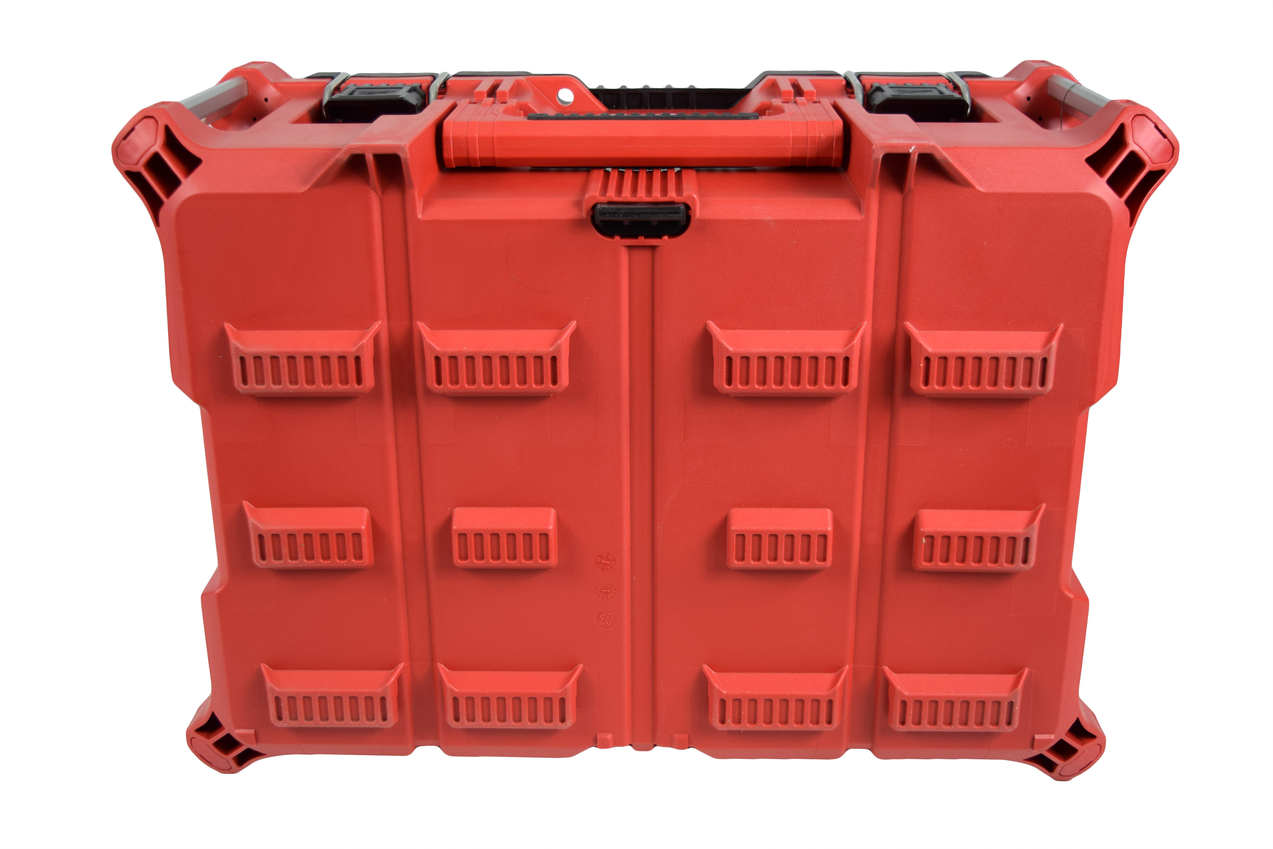 Milwaukee-48-22-8425-Packout-22-in.-Large-Tool-Box-Tool-Case-image-5