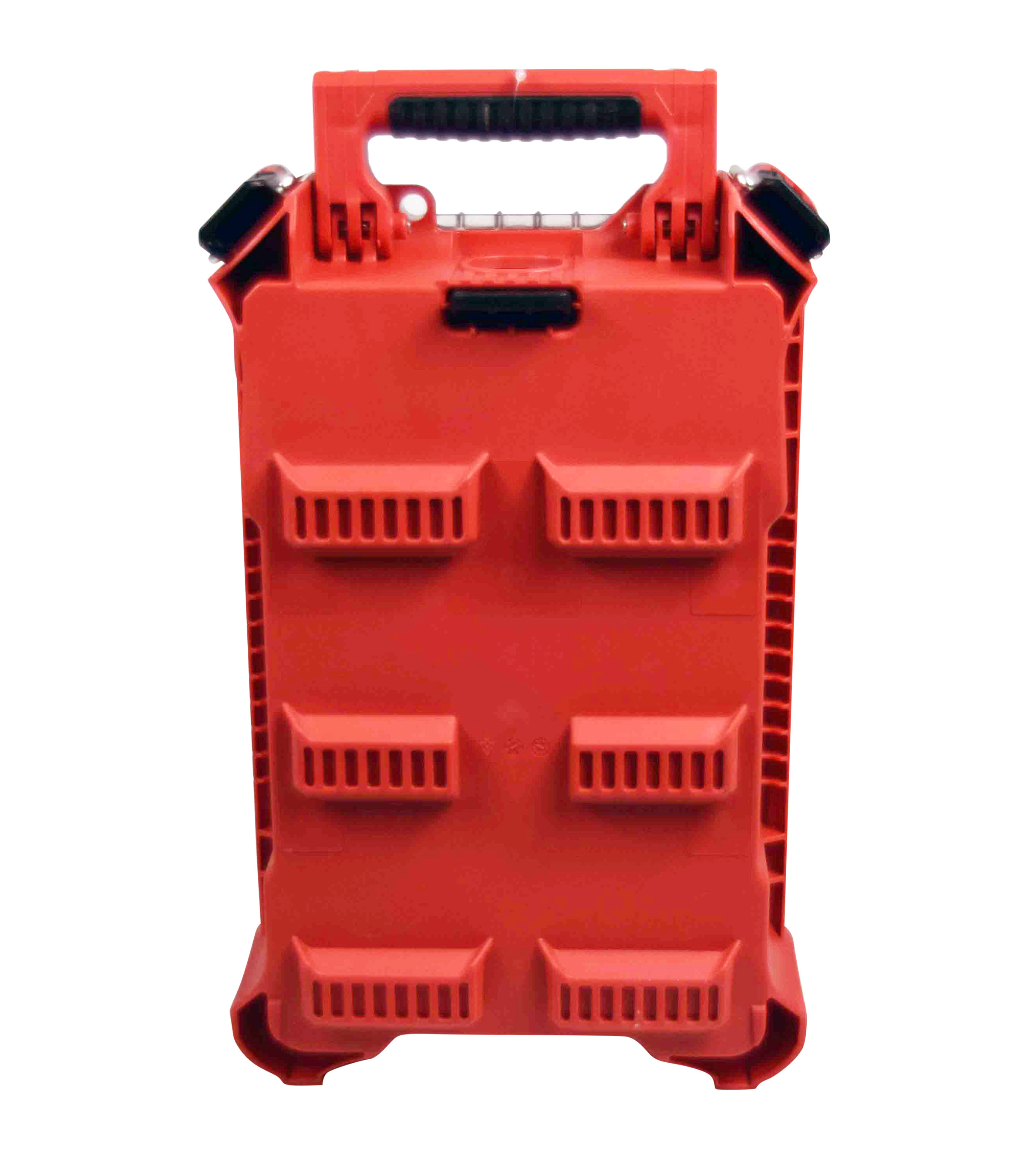Milwaukee-48-22-8435-Impact-Resistant-Polymer-Packout-Compact-Organizer-image-3