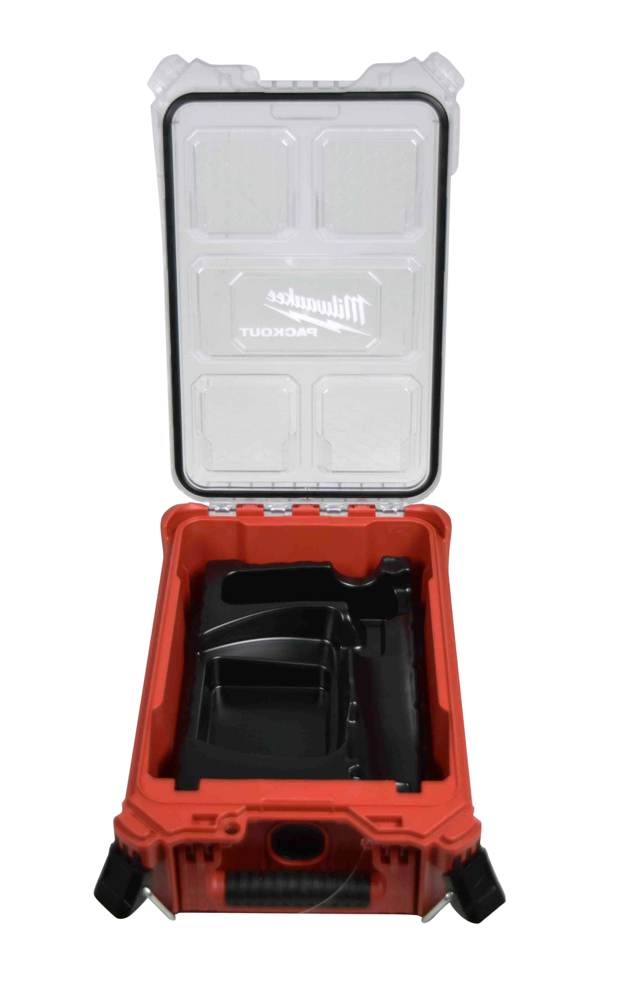 Milwaukee-48-22-8435-Impact-Resistant-Polymer-Packout-Compact-Organizer-image-4