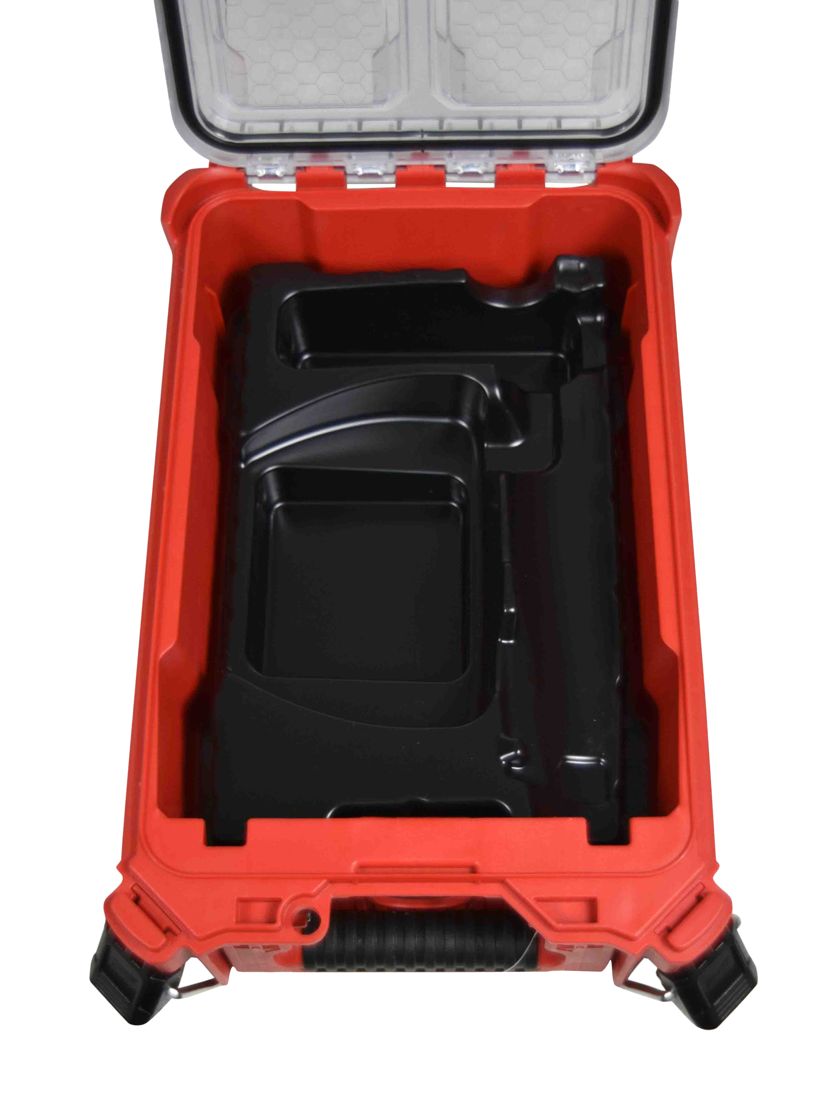 Milwaukee-48-22-8435-Impact-Resistant-Polymer-Packout-Compact-Organizer-image-5