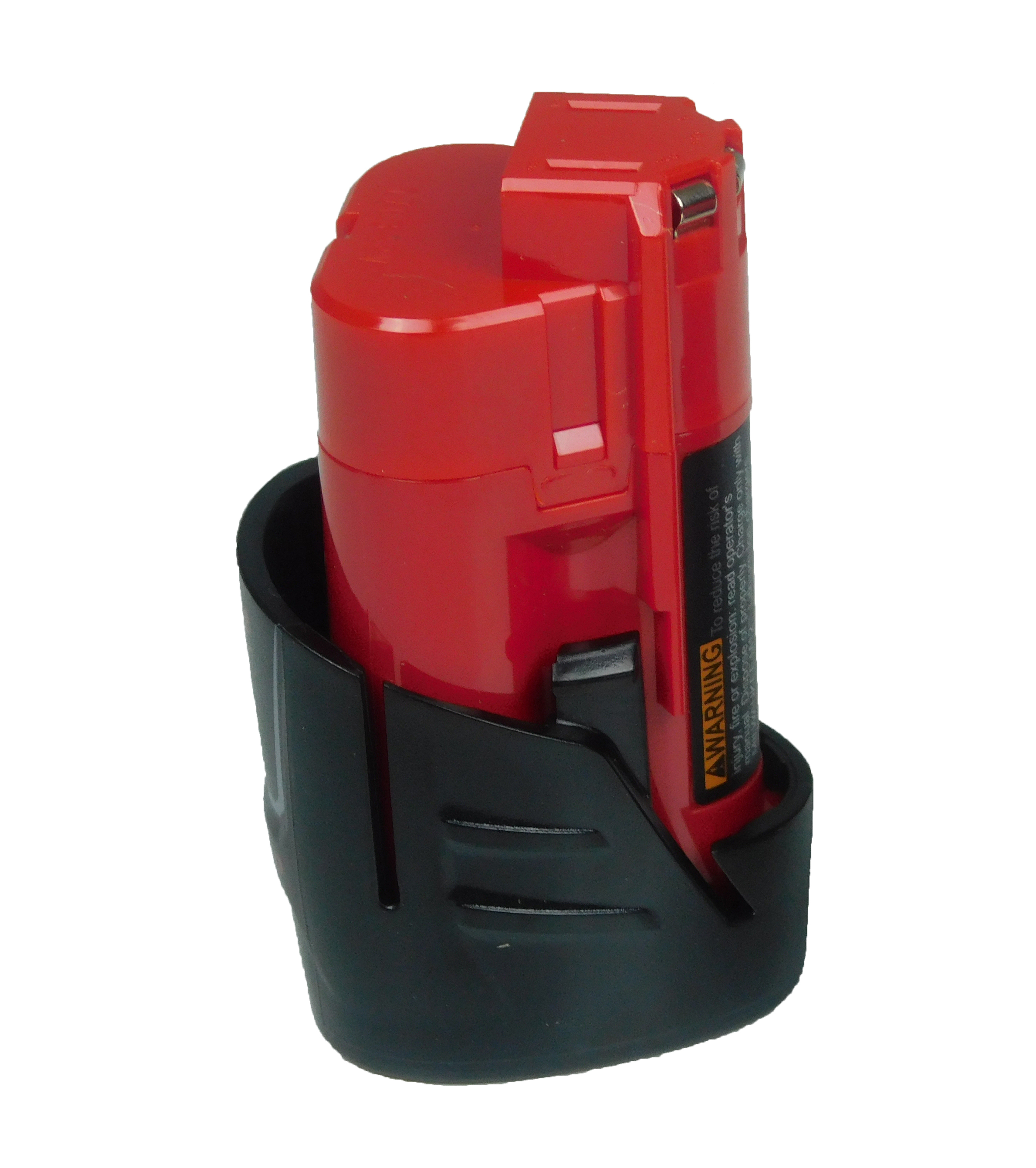Milwaukee-48-11-2420-12V-volt-MAX-Lithium-Ion-Battery-Pack-2-Ah-Single-Pack-image-3