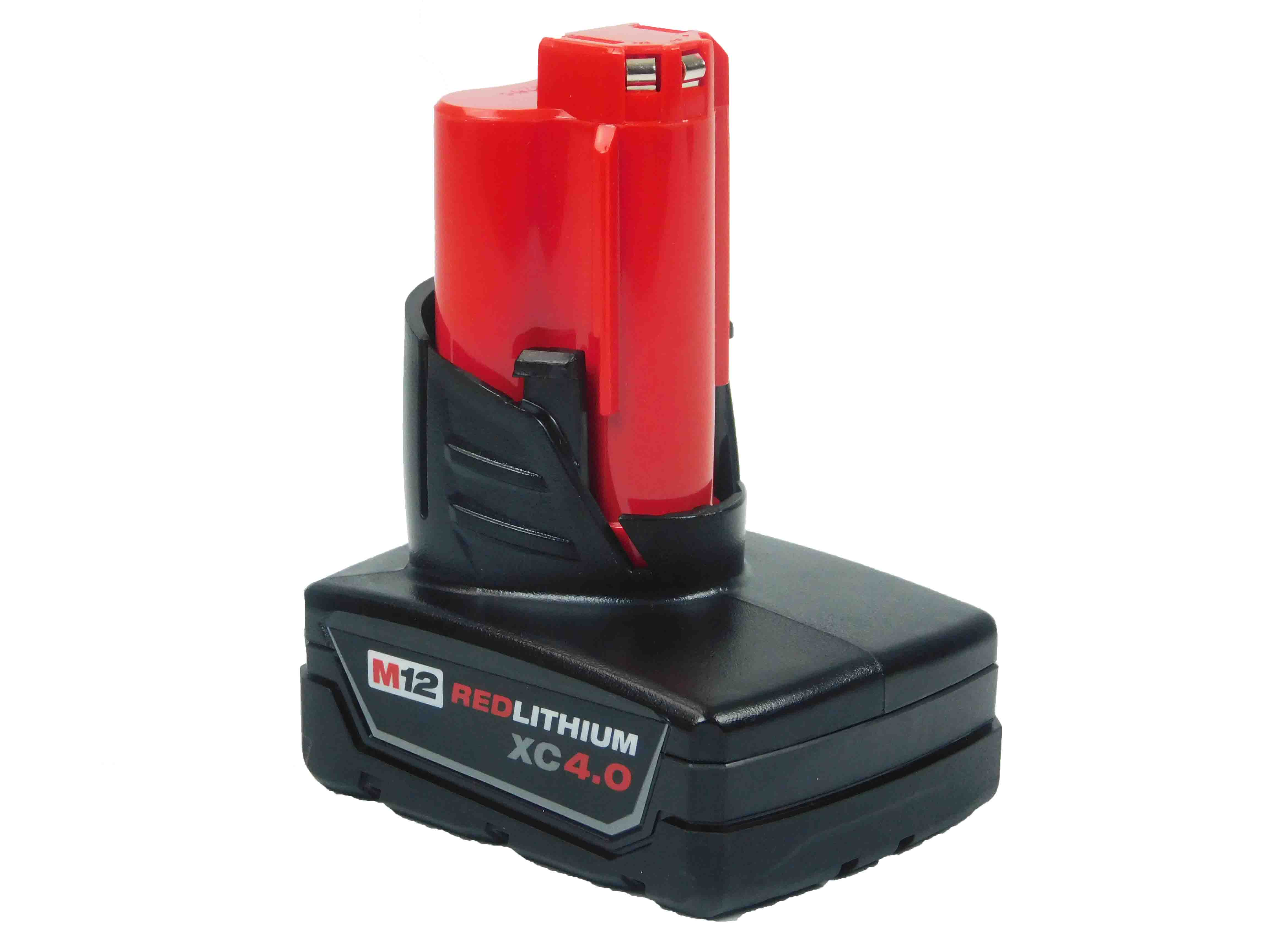 Milwaukee-48-11-2440-M12-4.0-Ah-MAX-Lithium-Ion-Battery-Pack-Single-Pack-image-2