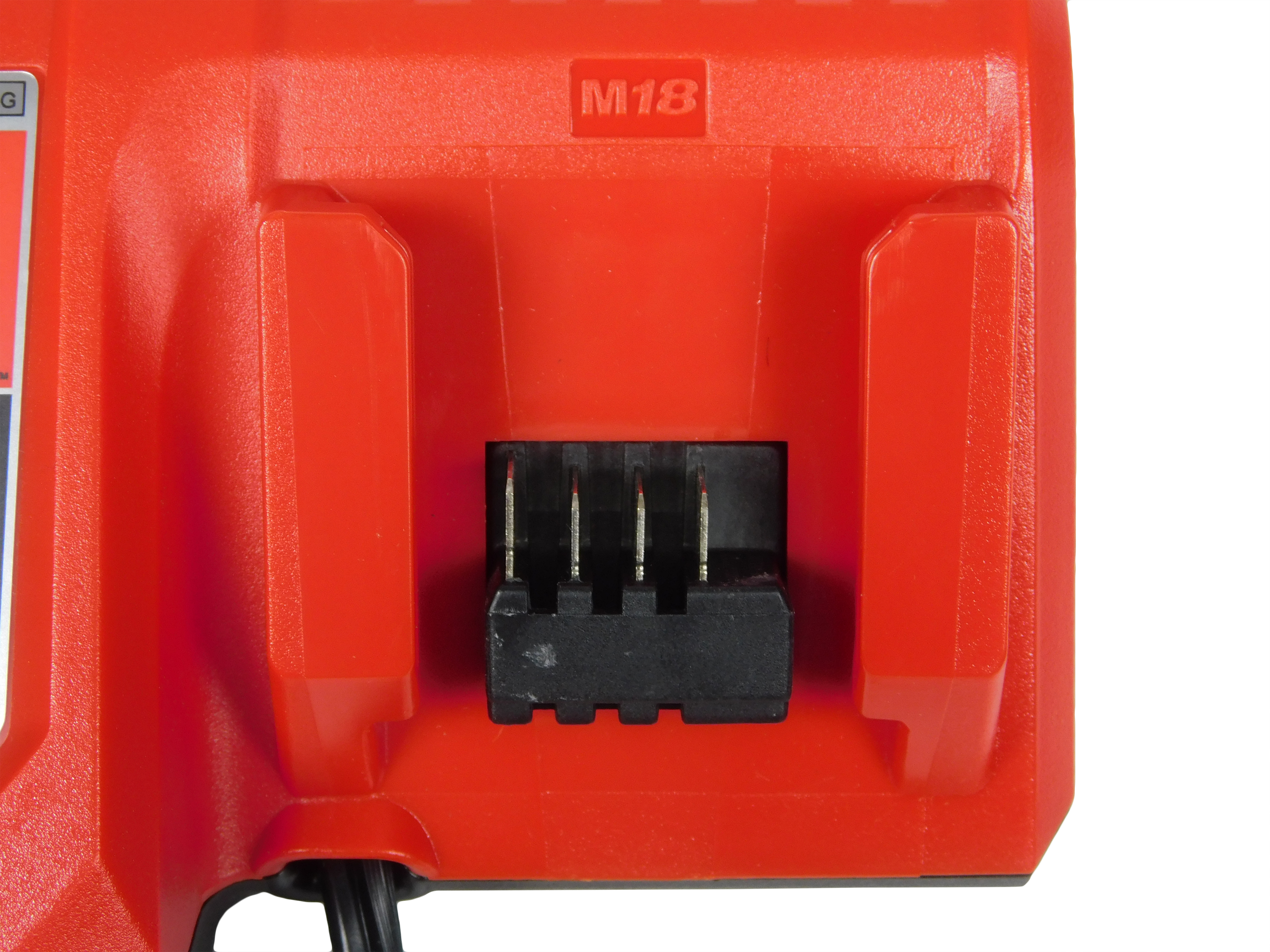 Milwaukee-48-59-1808-M18-M12-Lithium-Ion-Battery-Rapid-Charger-image-2