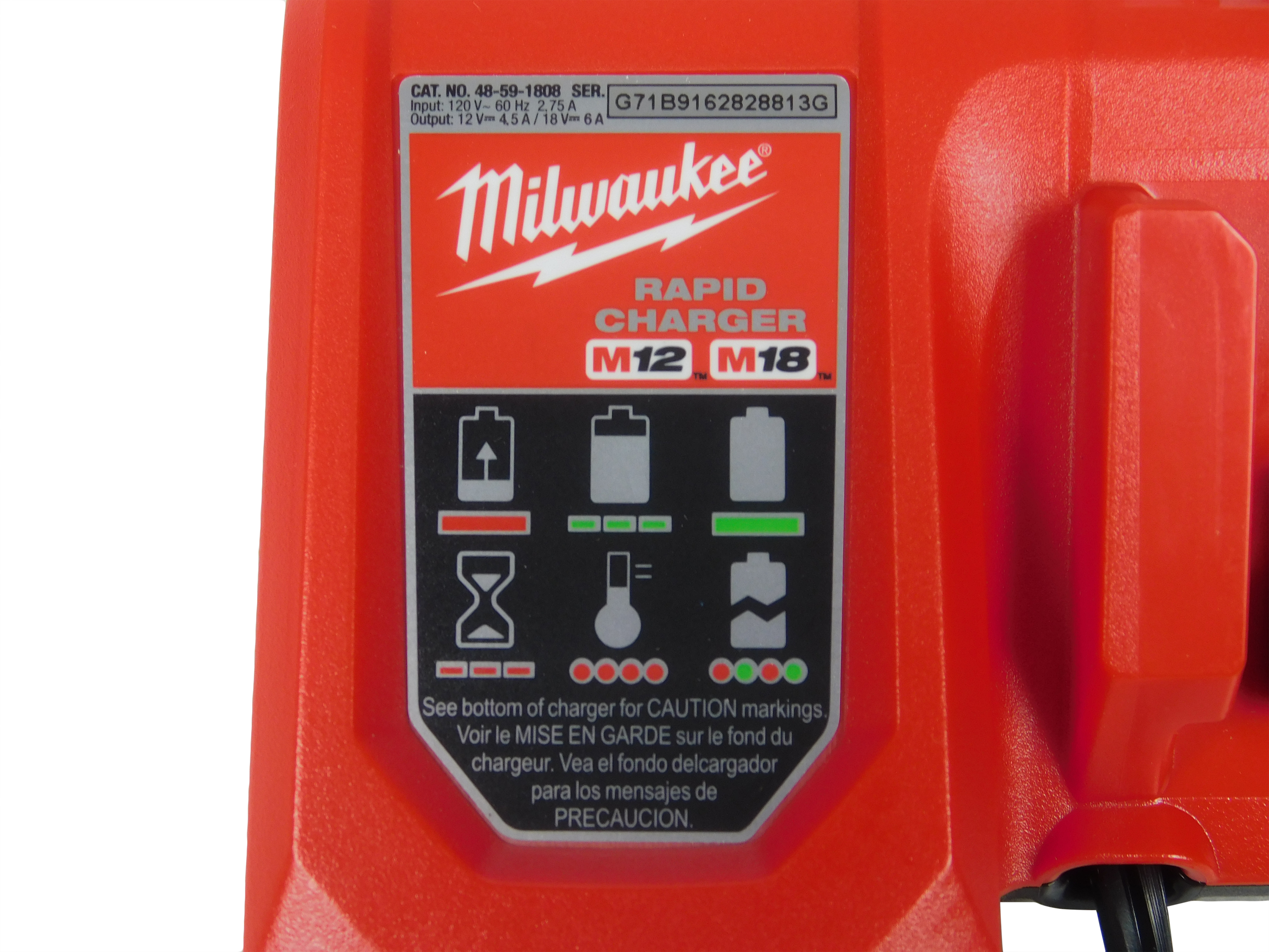 Milwaukee-48-59-1808-M18-M12-Lithium-Ion-Battery-Rapid-Charger-image-4