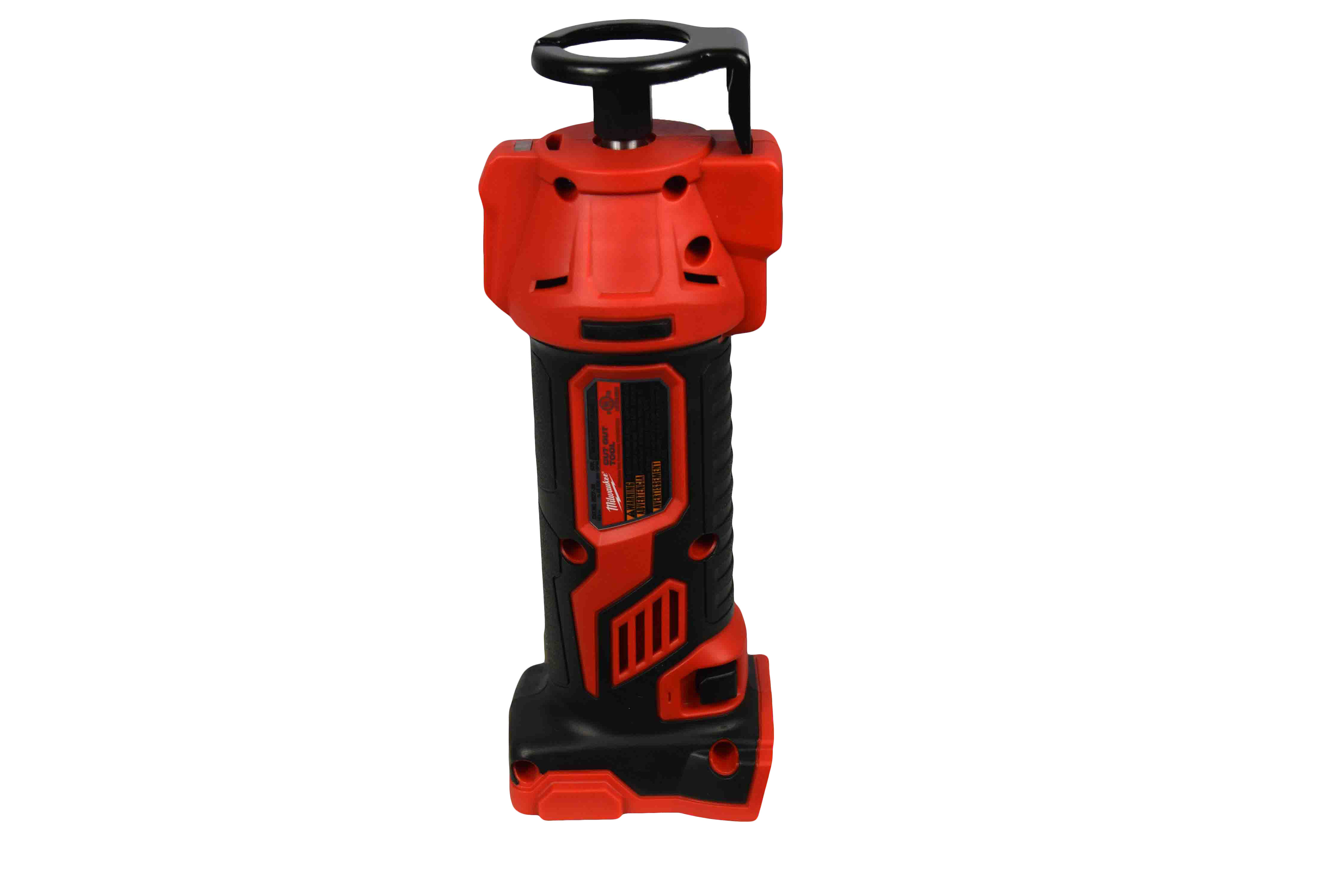 Milwaukee-M18-2627-20-Cordless-Lithium-Ion-Cut-Out-Tool-image-1