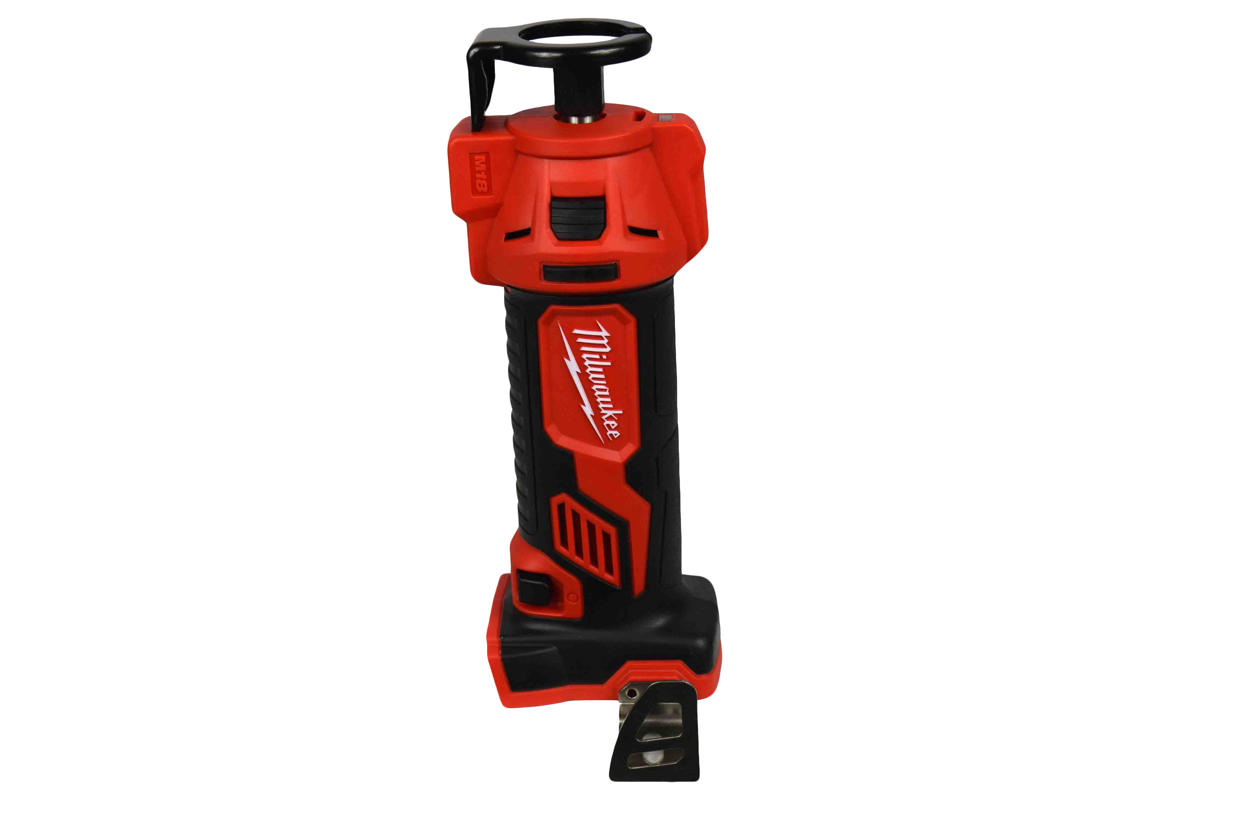 Milwaukee-M18-2627-20-Cordless-Lithium-Ion-Cut-Out-Tool-image-2
