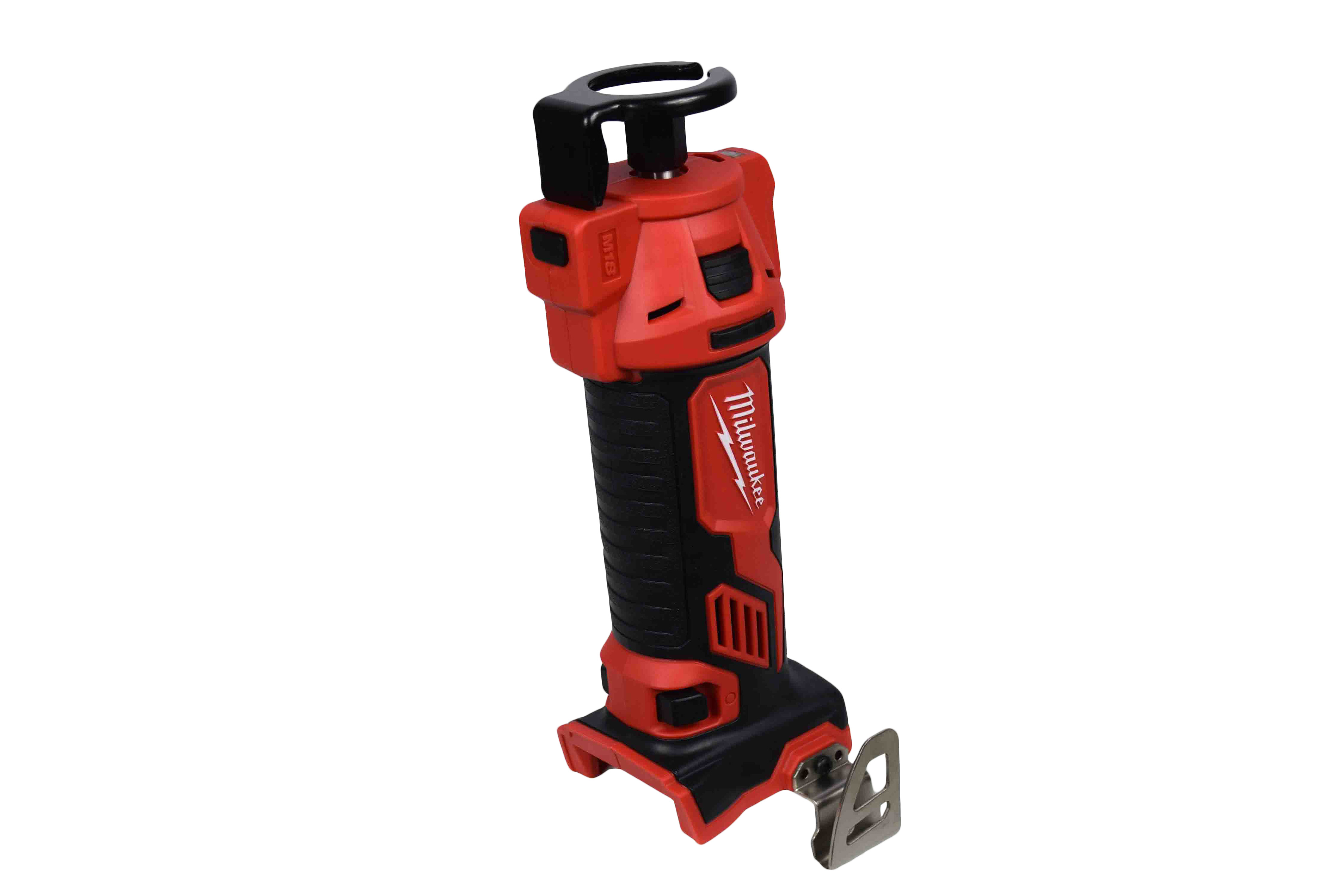 Milwaukee-M18-2627-20-Cordless-Lithium-Ion-Cut-Out-Tool-image-3