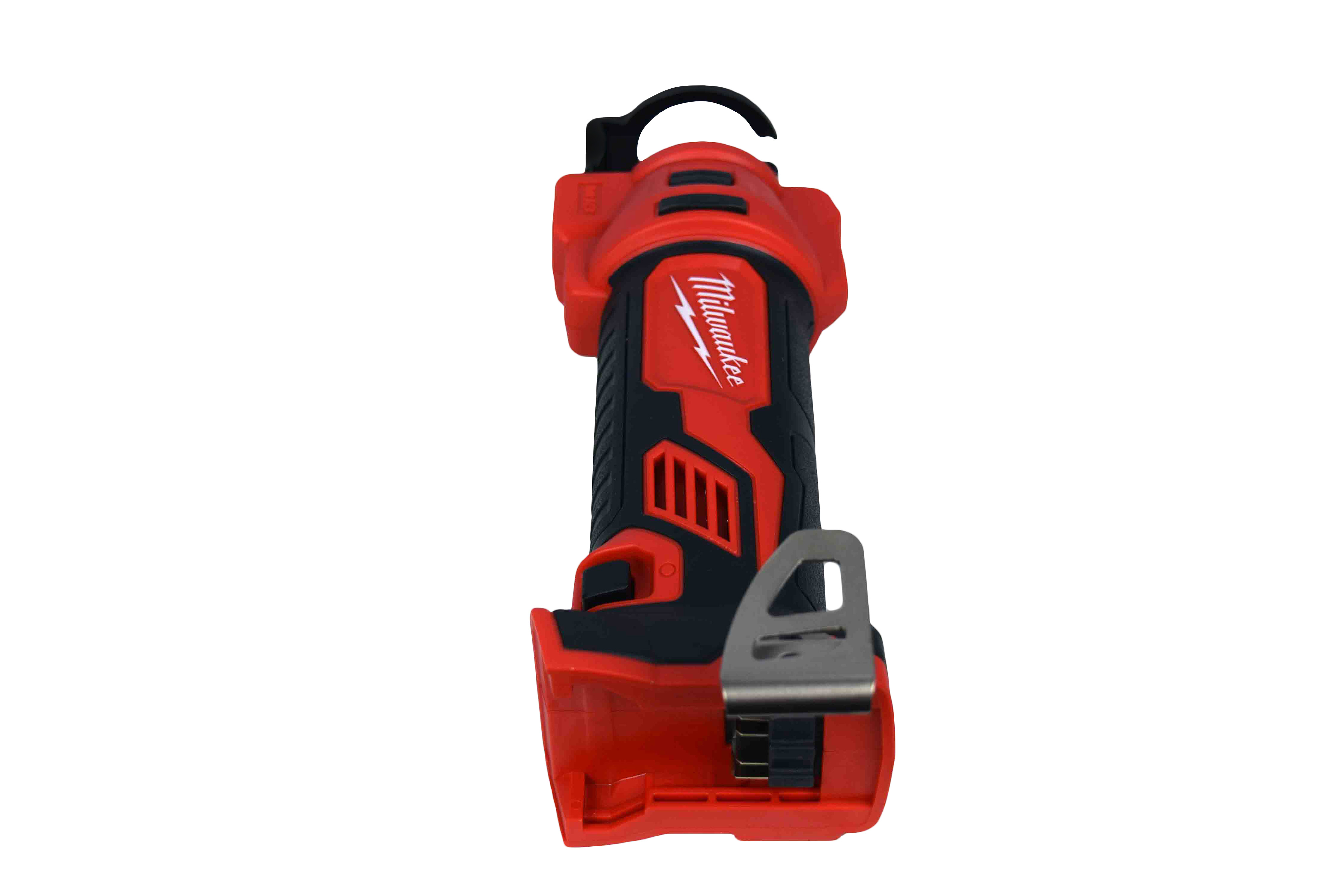 Milwaukee-M18-2627-20-Cordless-Lithium-Ion-Cut-Out-Tool-image-4