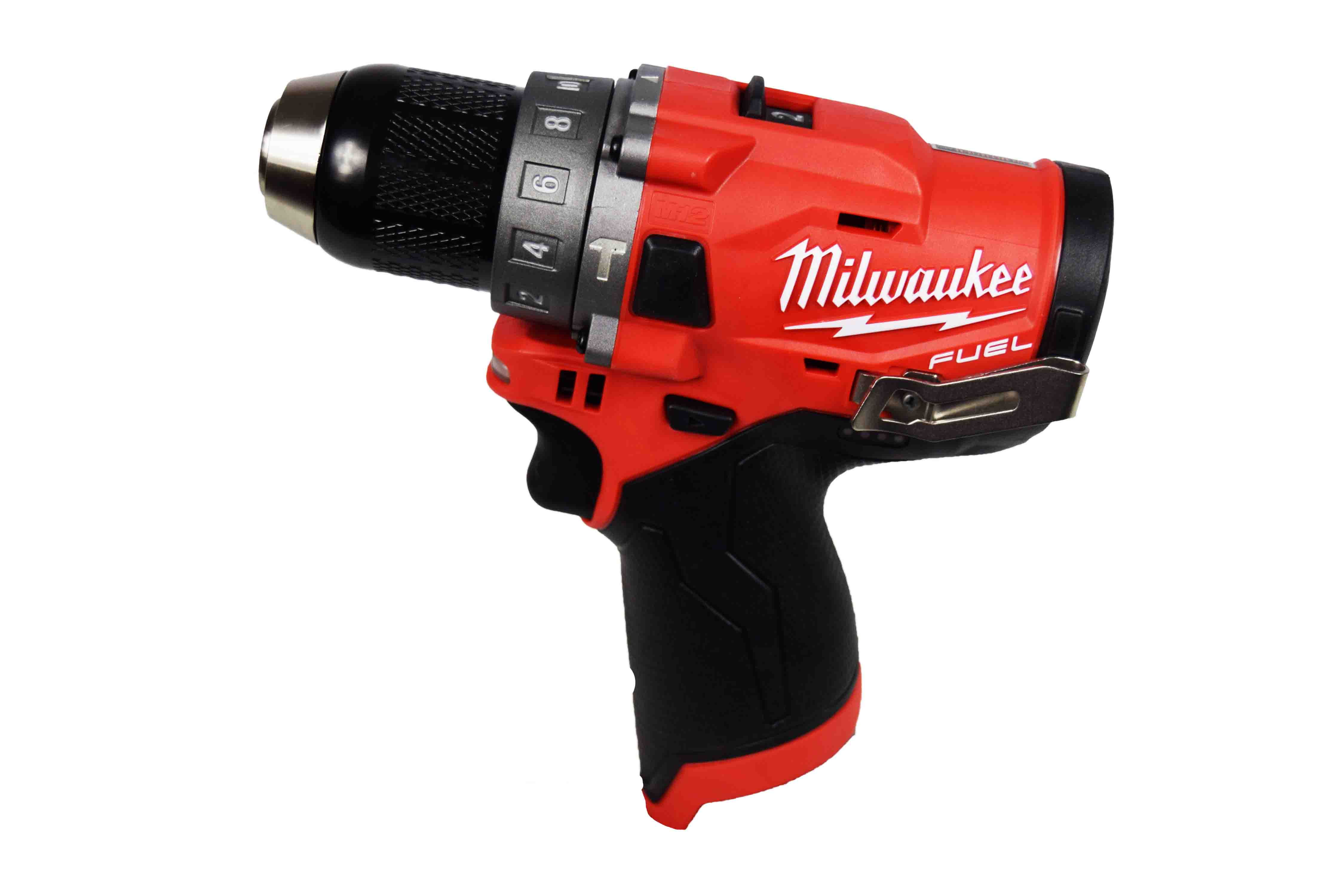Milwaukee-2504-20-M12-Fuel-12-volt-Brushless-1-2-In.-Hammer-Drill-tool-only-image-1