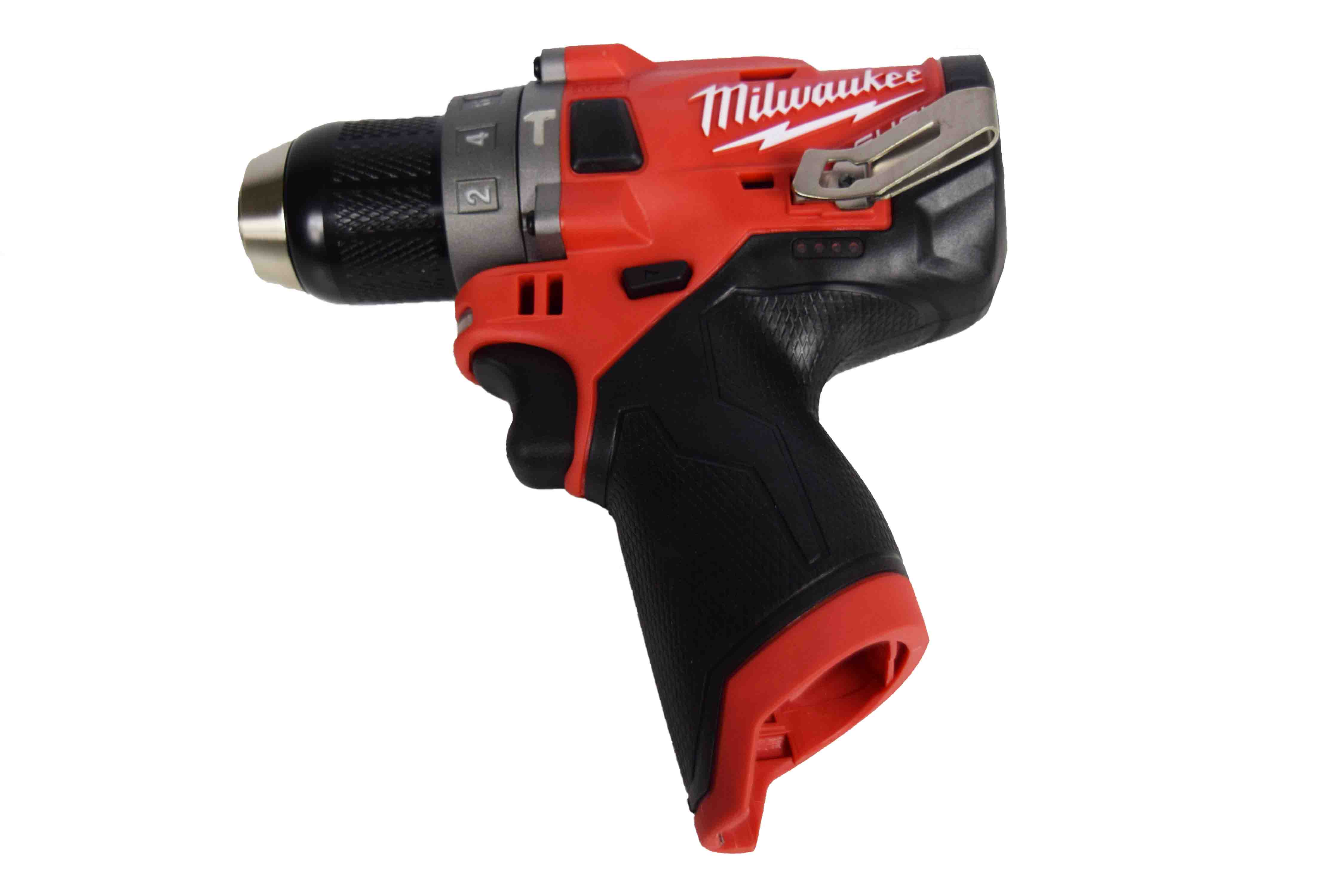 Milwaukee-2504-20-M12-Fuel-12-volt-Brushless-1-2-In.-Hammer-Drill-tool-only-image-3