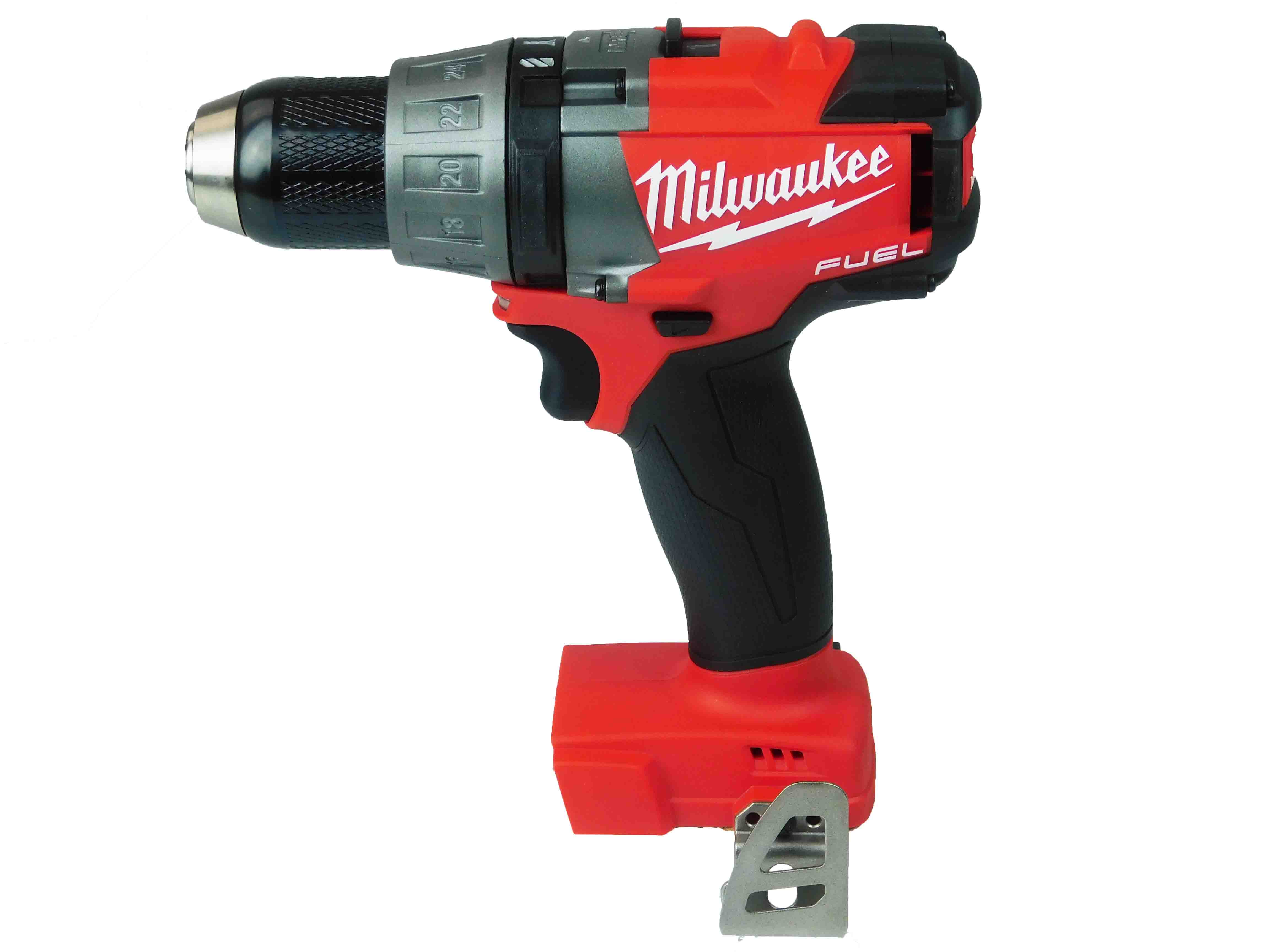 Milwaukee-2703-20-M18-Compact-1-2-Drill-Driver-Bare-Tool-image-10