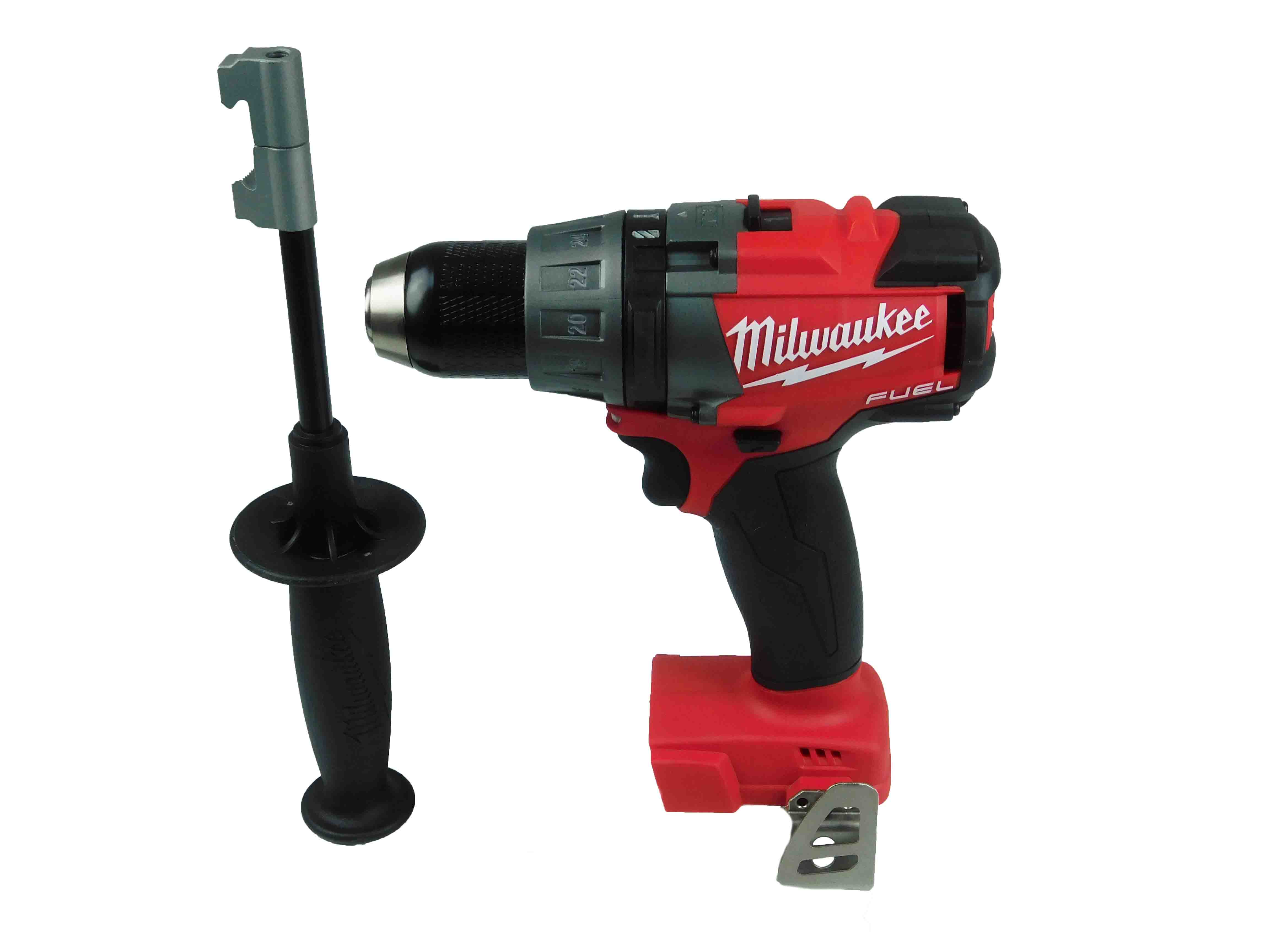 Milwaukee-2703-20-M18-Compact-1-2-Drill-Driver-Bare-Tool-image-8